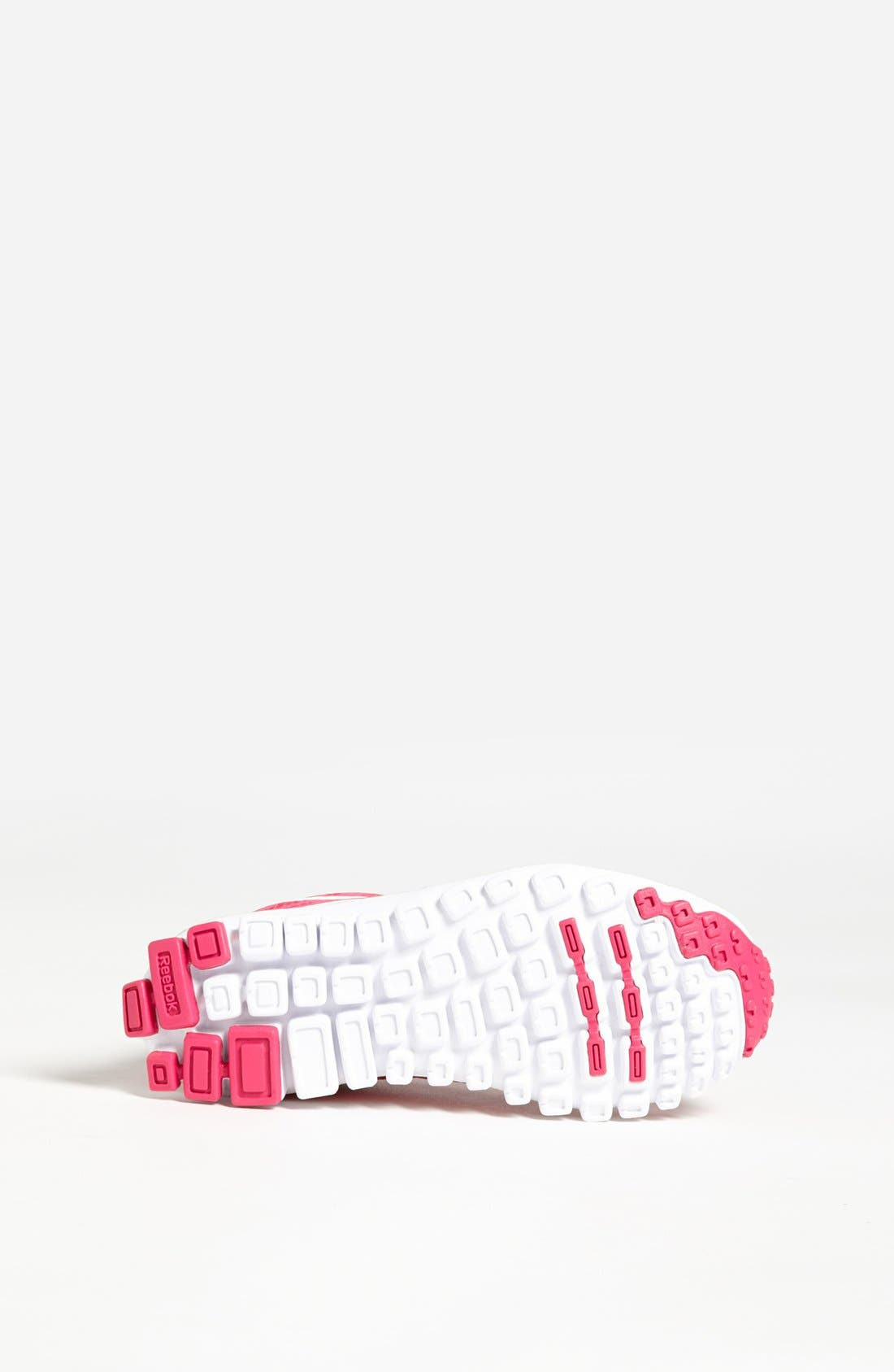 Alternate Image 4  - Reebok 'RealFlex Transition 2.0' Sneaker (Toddler, Little Kid & Big Kid)