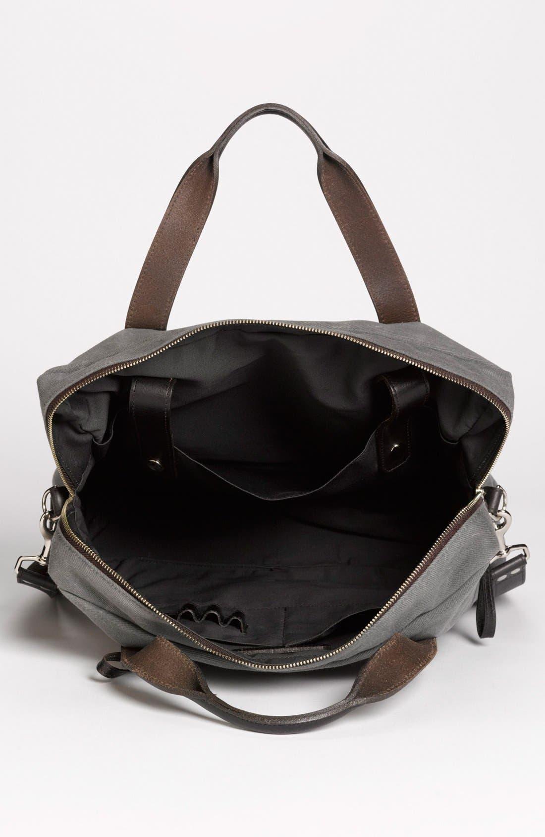 Alternate Image 3  - Ernest Alexander 'Watson' Briefcase
