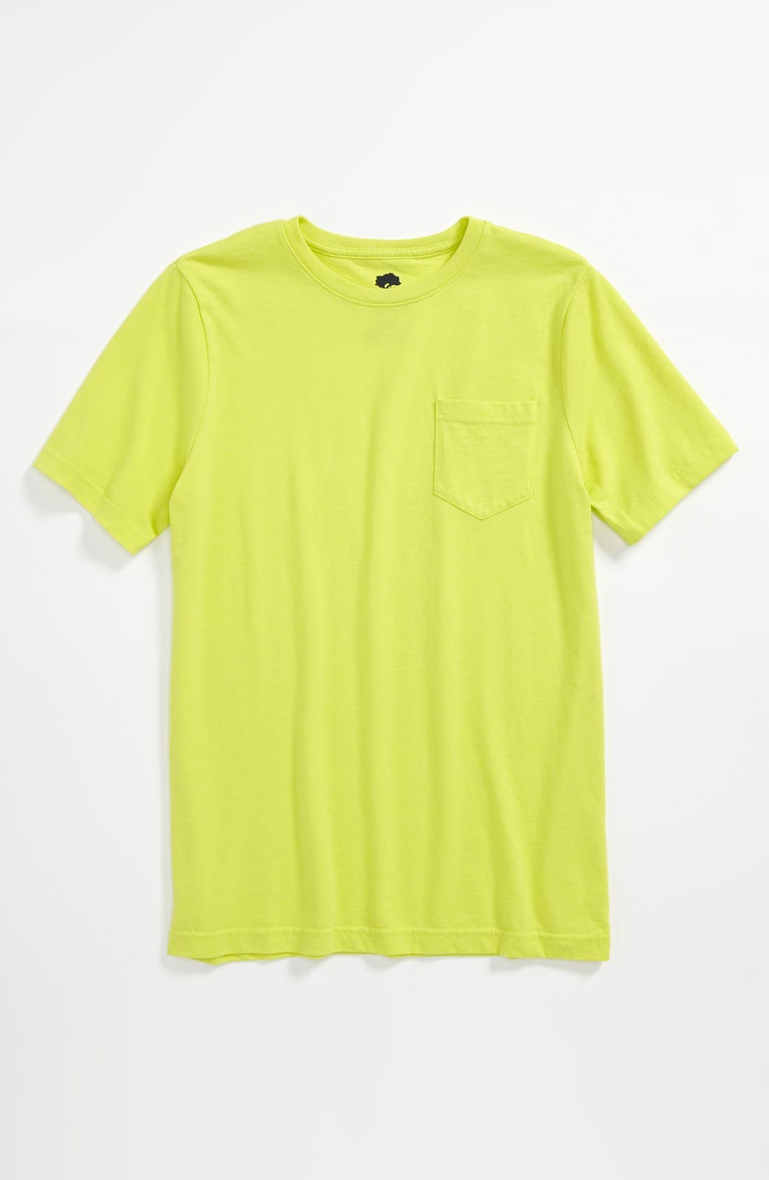 Alternate Image 1 Selected - Tucker + Tate 'Westlake' T-Shirt (Little Boys)