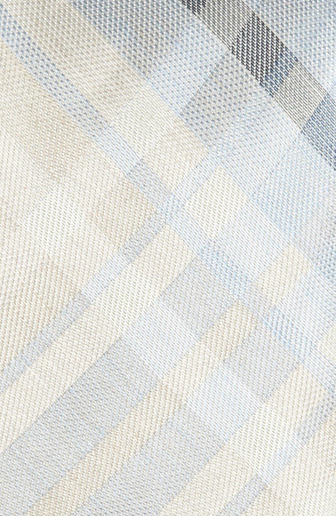 Alternate Image 2  - Robert Talbott Woven Tie