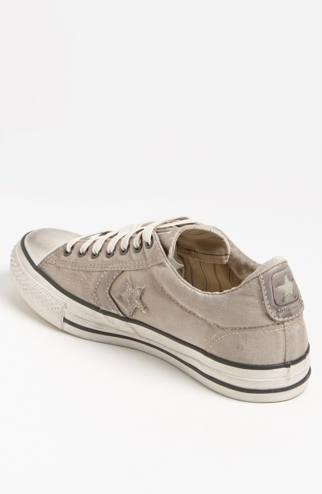 Alternate Image 2  - Converse by John Varvatos 'JV Star Player' Sneaker (Men)