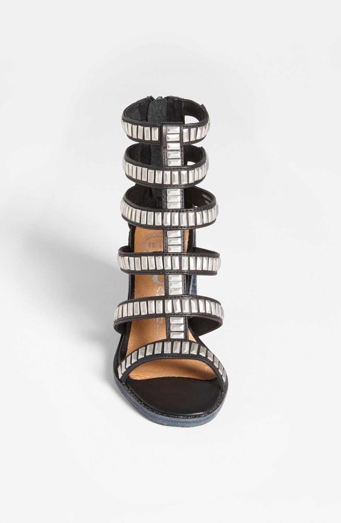 Alternate Image 3  - Jeffrey Campbell 'Potomac' Sandal