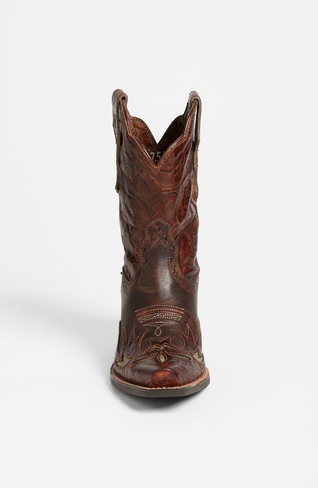 Alternate Image 3  - Ariat 'Dahlia' Boot