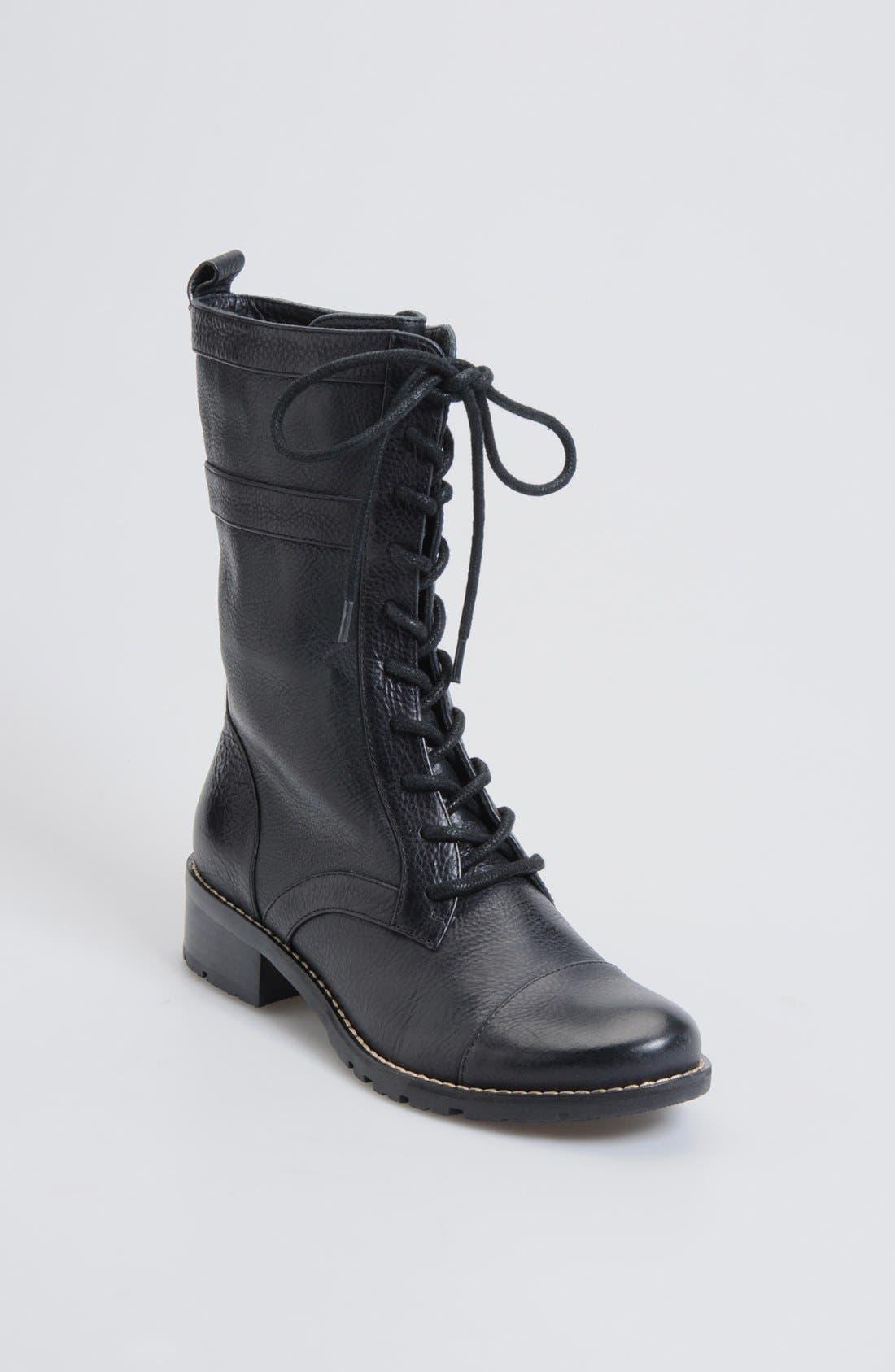 Alternate Image 1 Selected - Söfft 'Avery' Boot