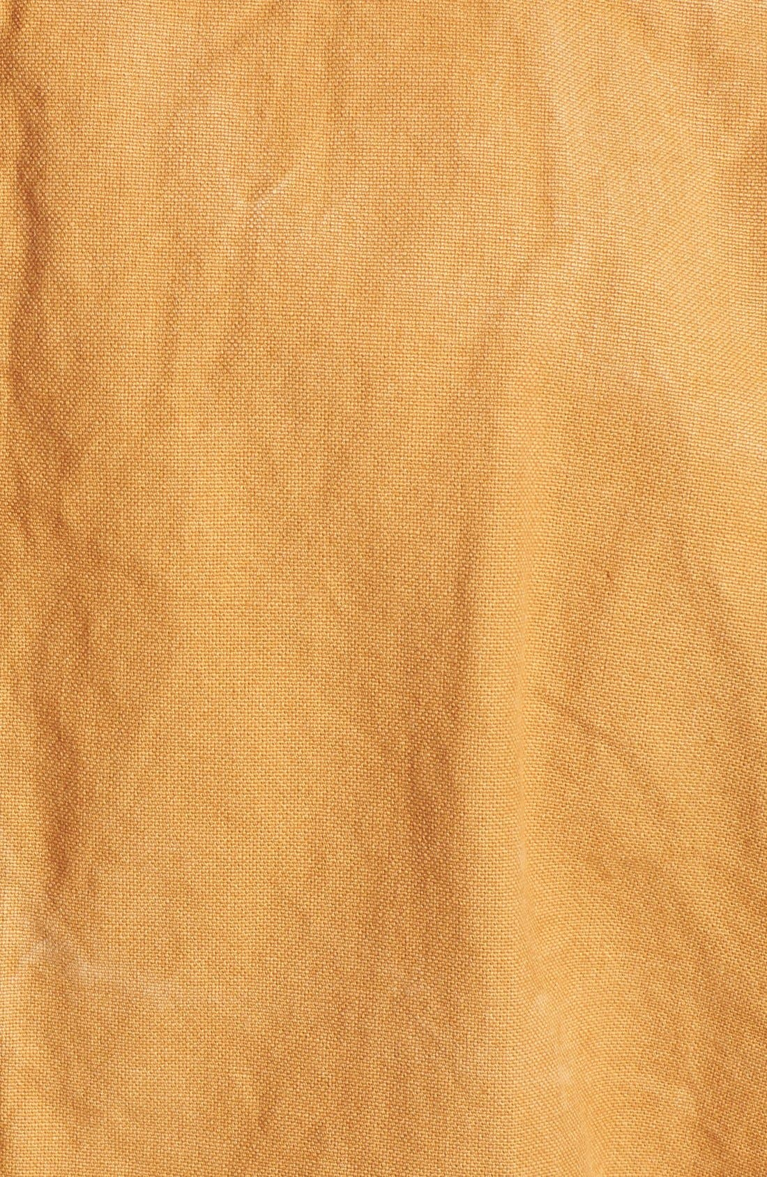 Alternate Image 3  - Scotch & Soda Barn Jacket