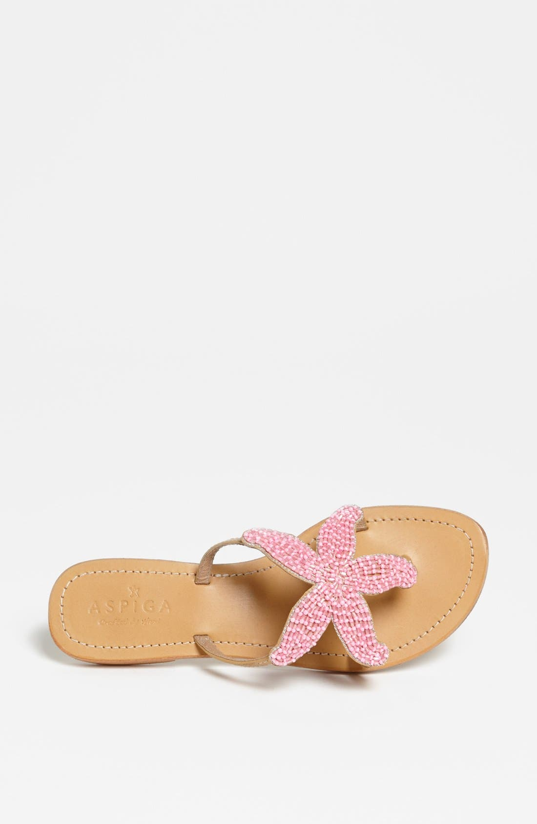 Alternate Image 3  - Aspiga 'Starfish' Sandal