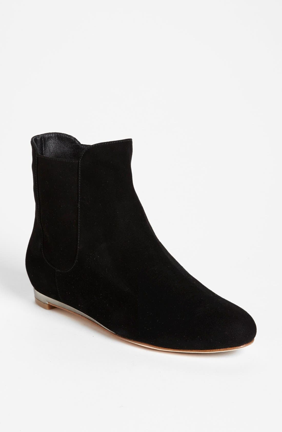 Alternate Image 1 Selected - Cole Haan 'Astoria' Boot