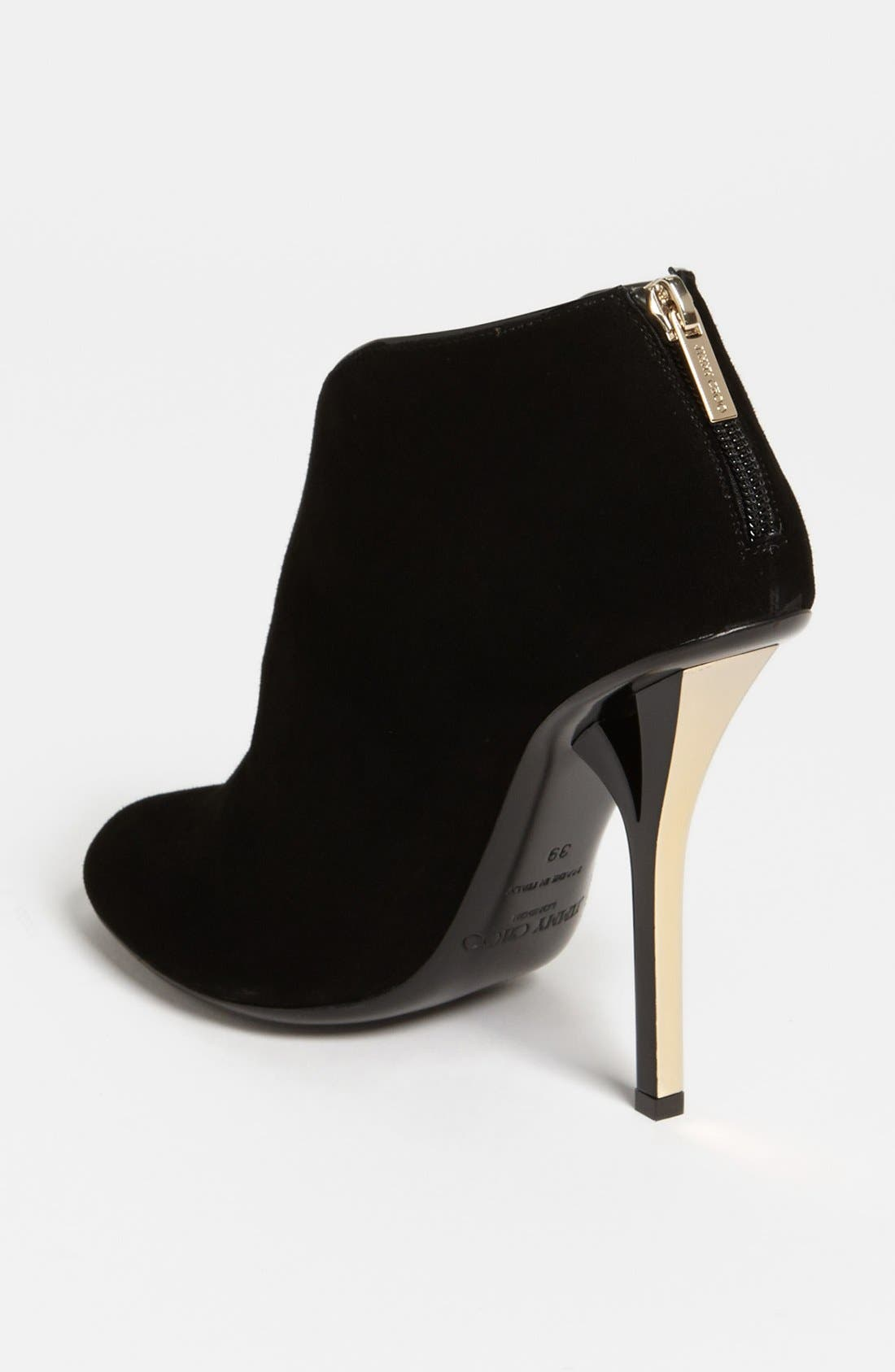 Alternate Image 2  - Jimmy Choo 'Lane' Bootie