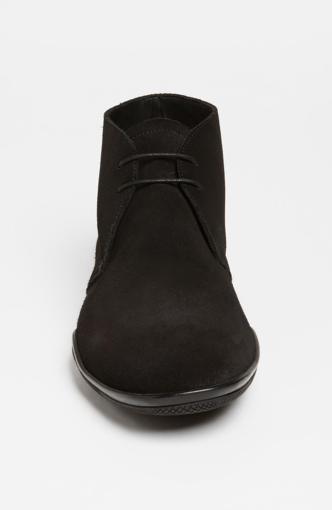 Alternate Image 3  - Prada 'Toblac' Chukka Boot