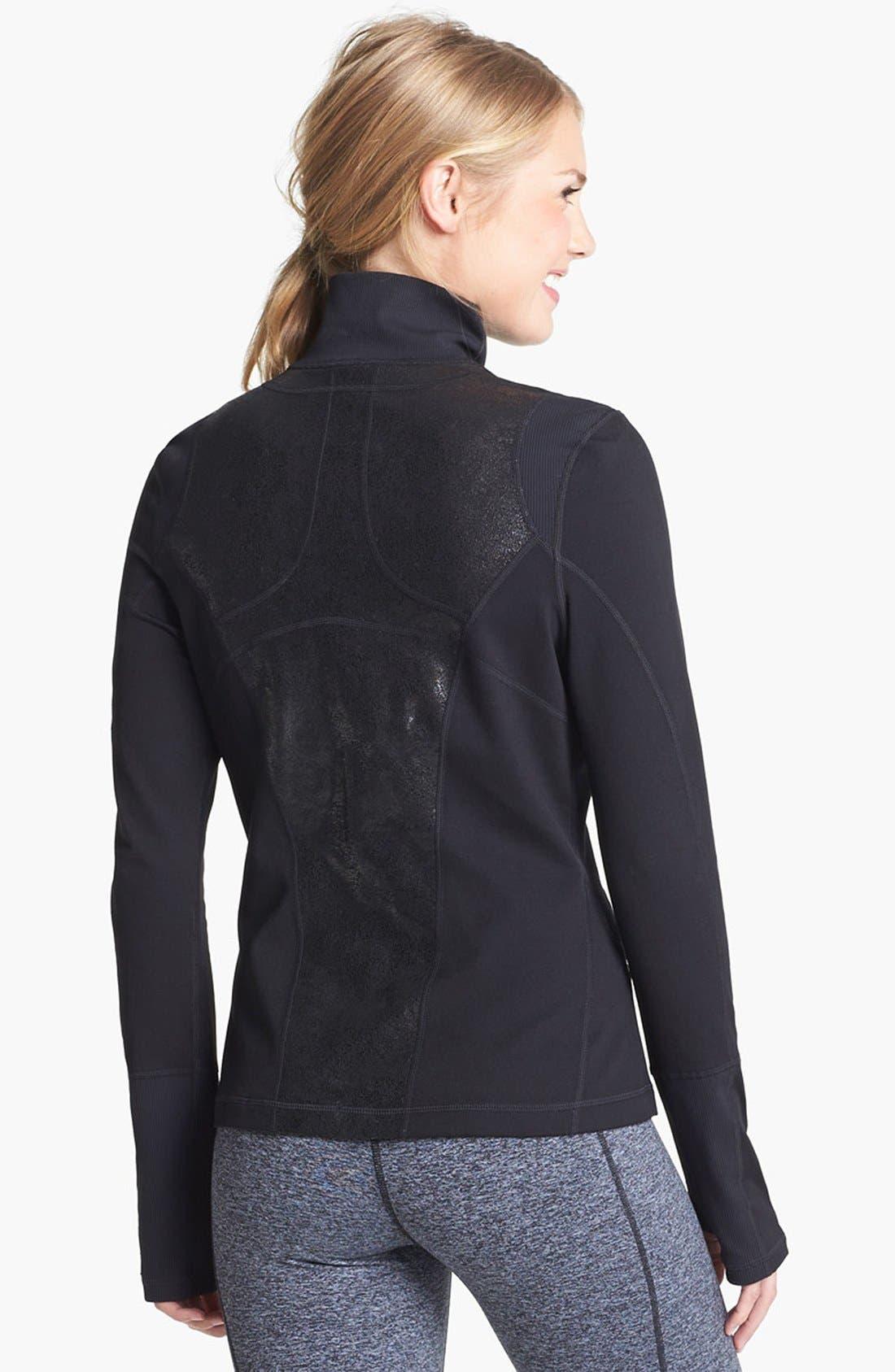 Alternate Image 2  - Zella 'Selina' Jacket