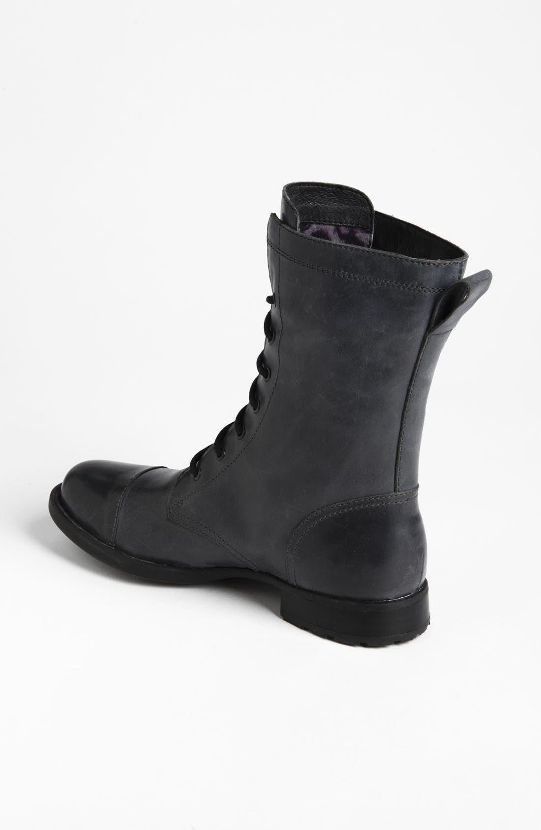 Alternate Image 3  - Børn 'Zelia' Boot (Online Only Color)