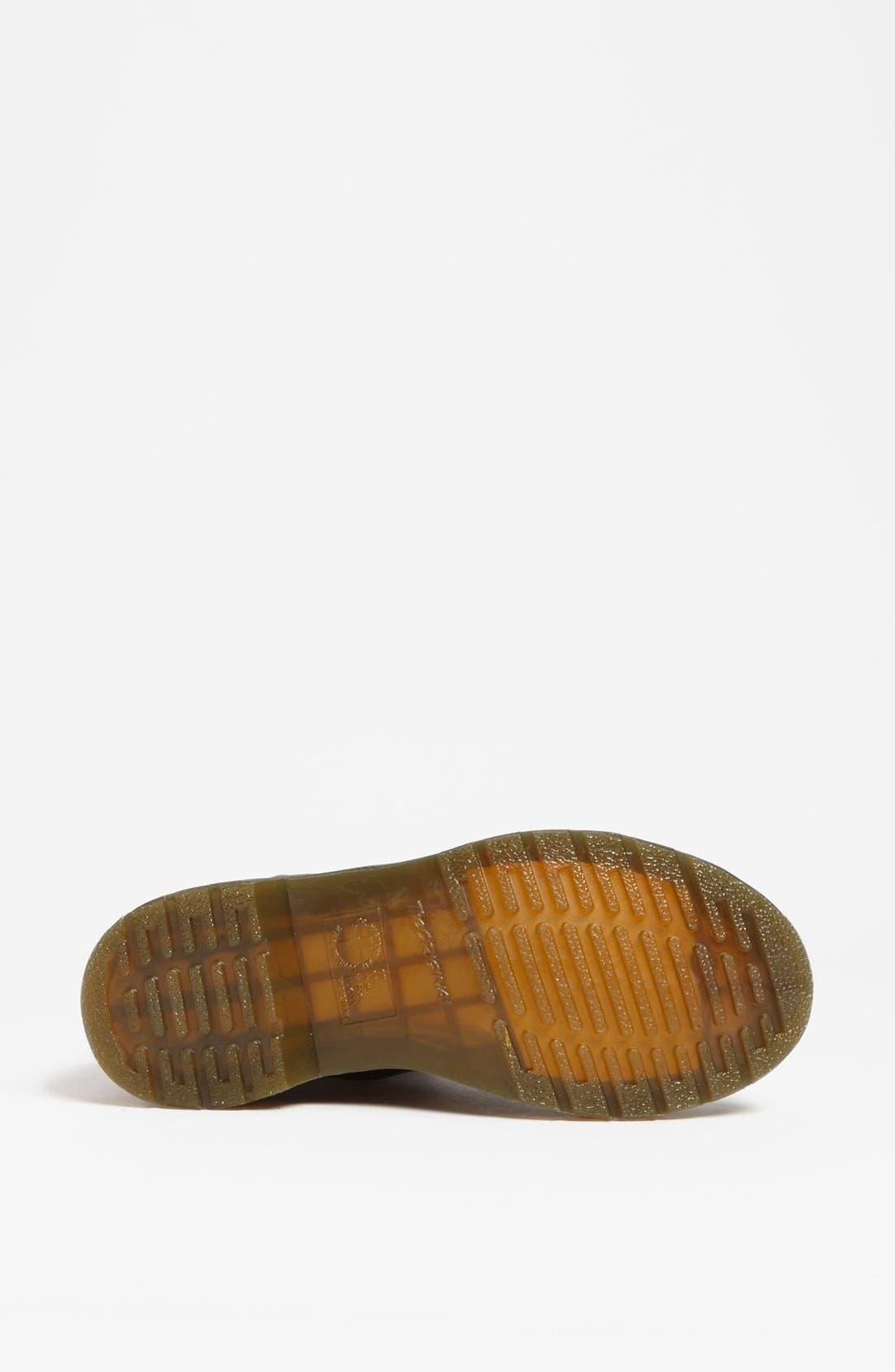 Alternate Image 5  - Dr. Martens 'Aimilie' Boot