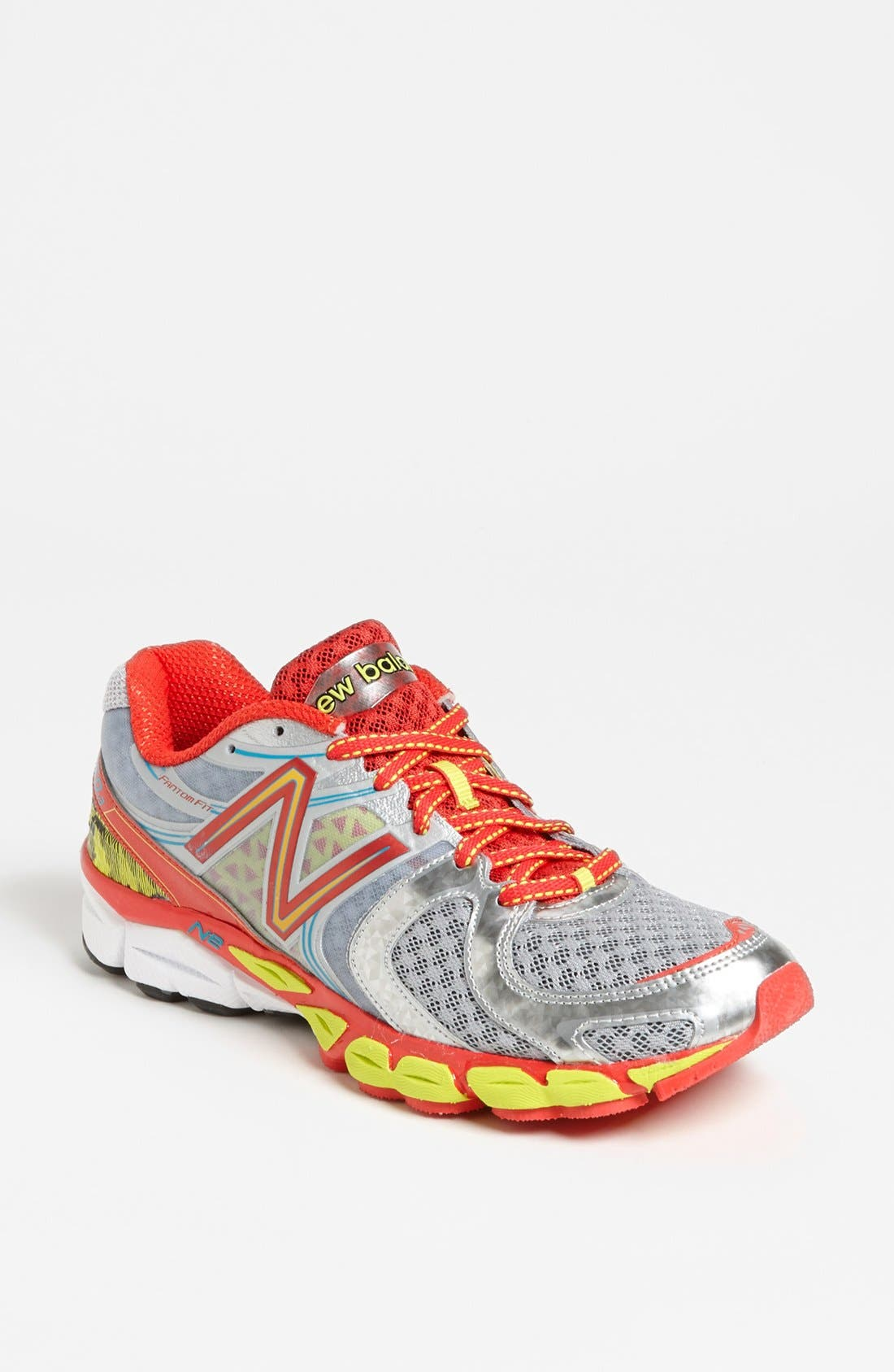 Alternate Image 1 Selected - New Balance '1260' Running Shoe (Women)