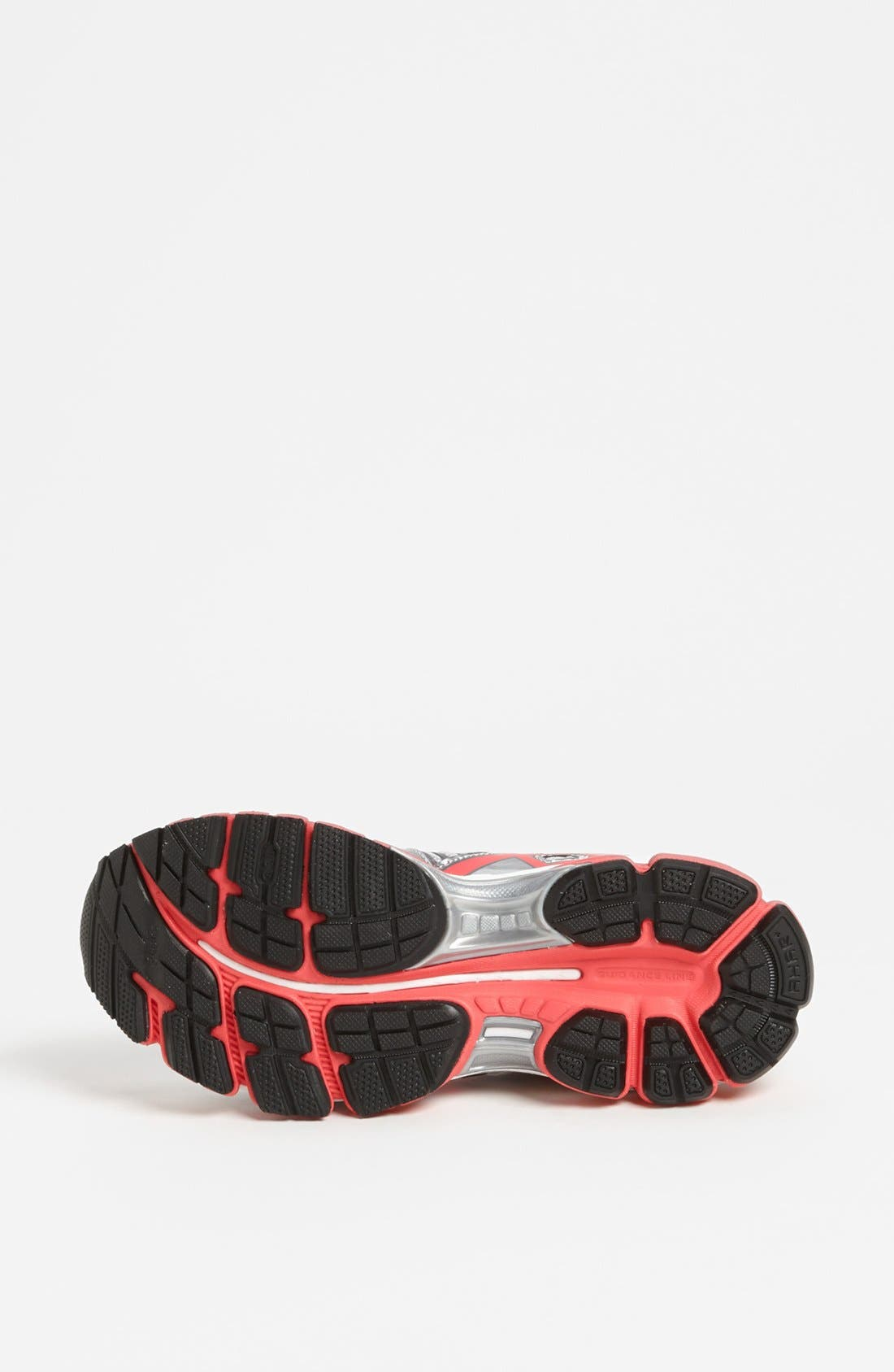 Alternate Image 4  - ASICS® 'GEL-Nimbus 15' Running Shoe (Women)