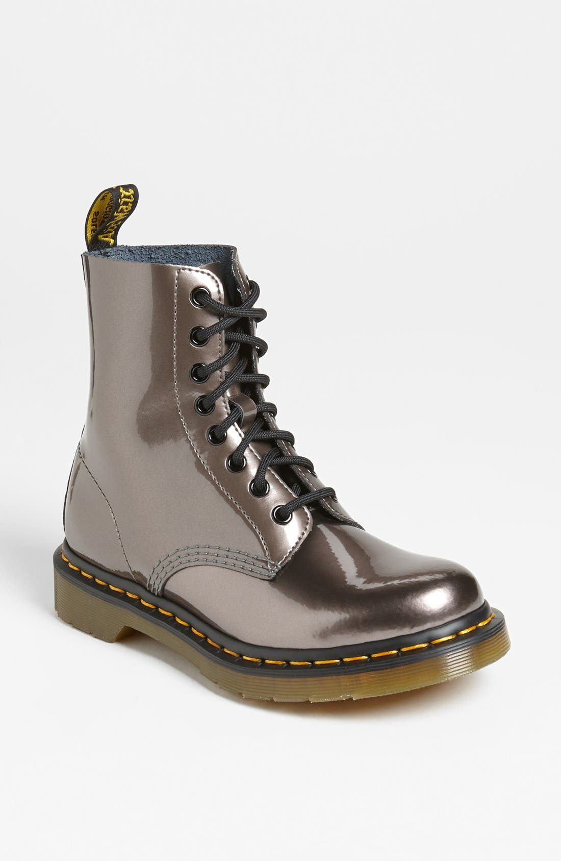 Main Image - Dr. Martens 'Pascal' Boot