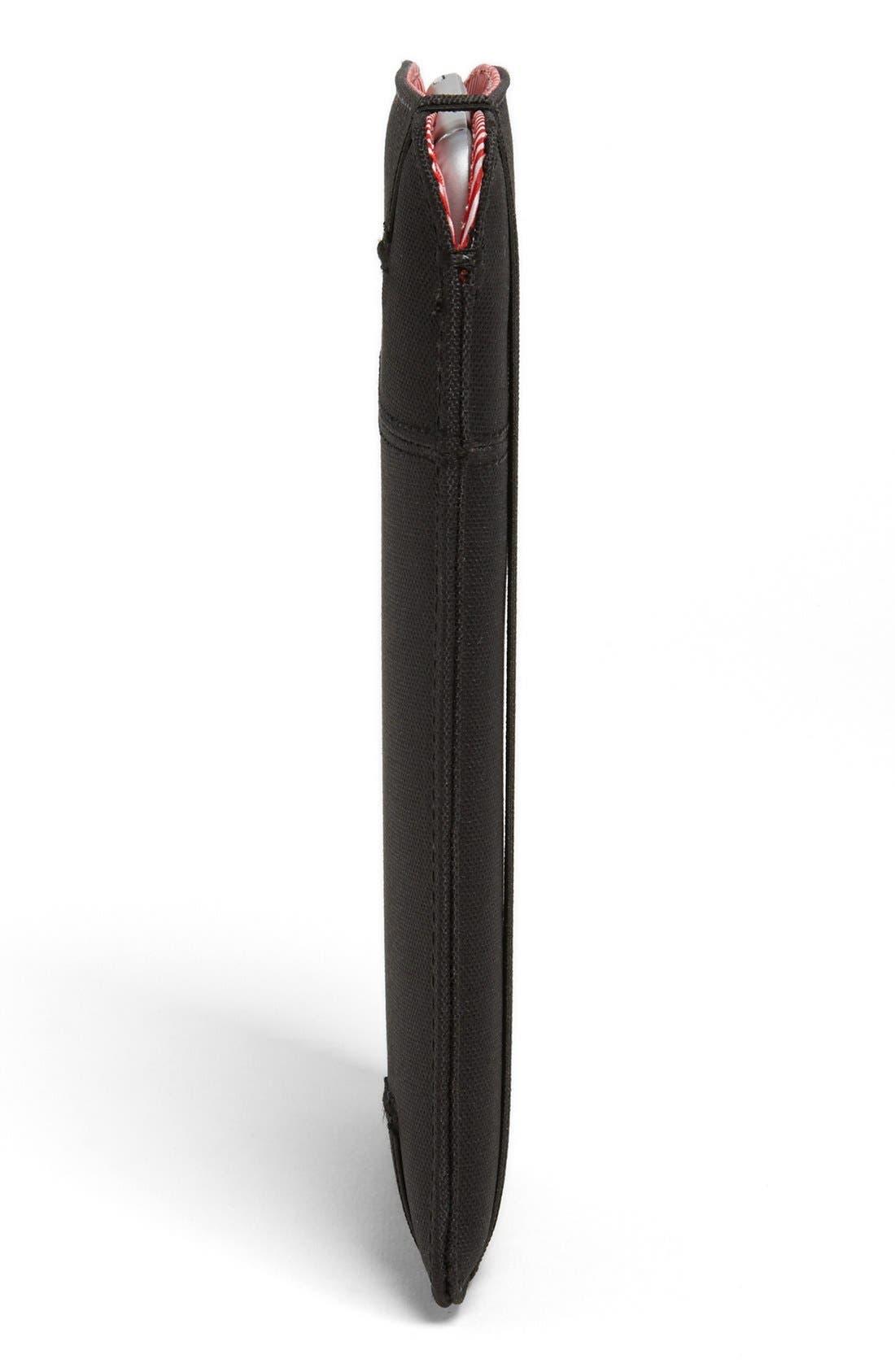 Alternate Image 2  - Herschel Supply Co. 'Cypress' Mini iPad Sleeve
