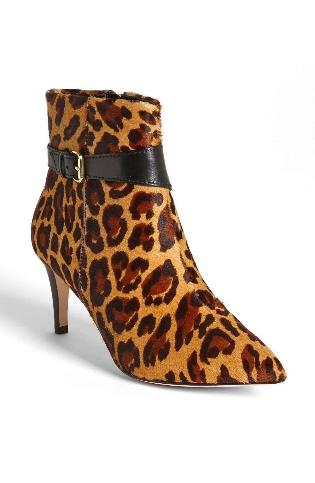 Alternate Image 1 Selected - Diane von Furstenberg 'Art' Boot
