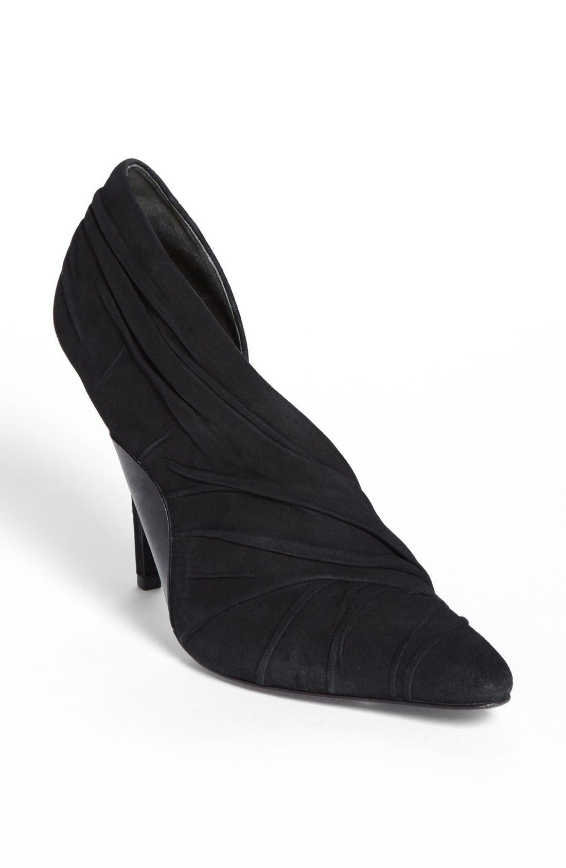 Alternate Image 1 Selected - Alexander Wang 'Marcelia' Pump
