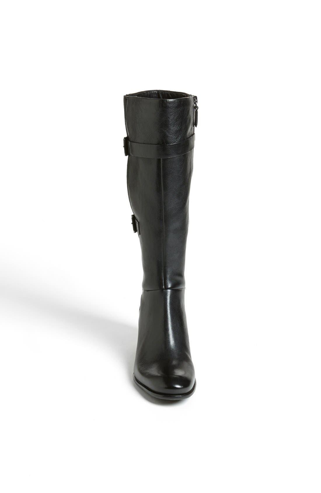 Alternate Image 3  - ECCO 'Pailin' Boot (Wide Calf)