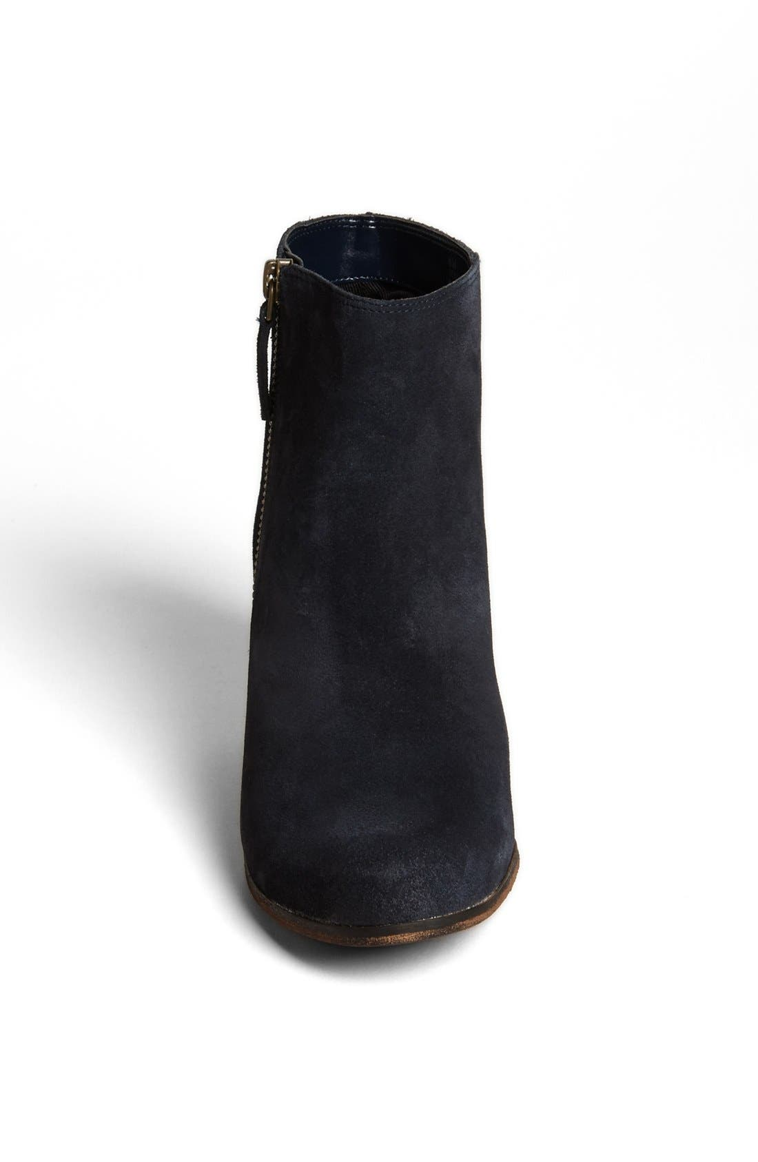 Alternate Image 3  - BP. 'Trolley' Suede Ankle Boot (Women)
