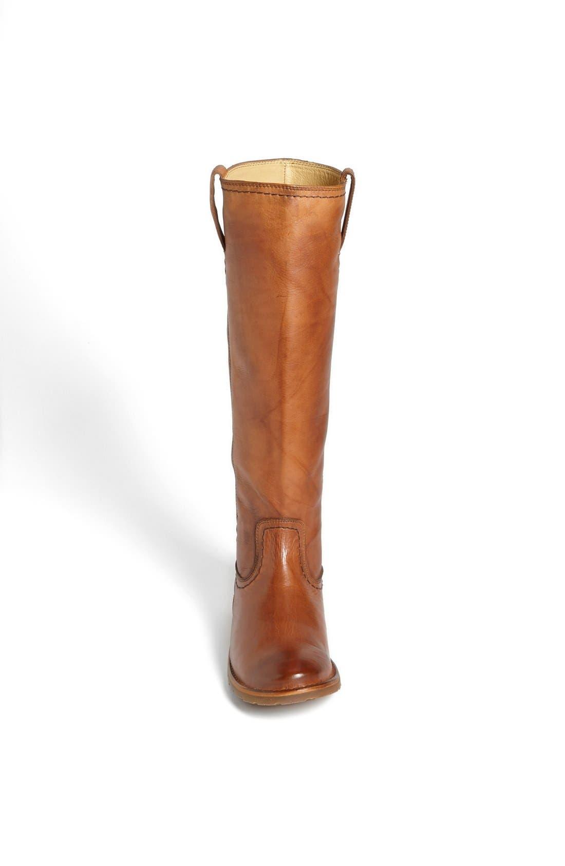 Alternate Image 3  - Frye 'Celia' Boot