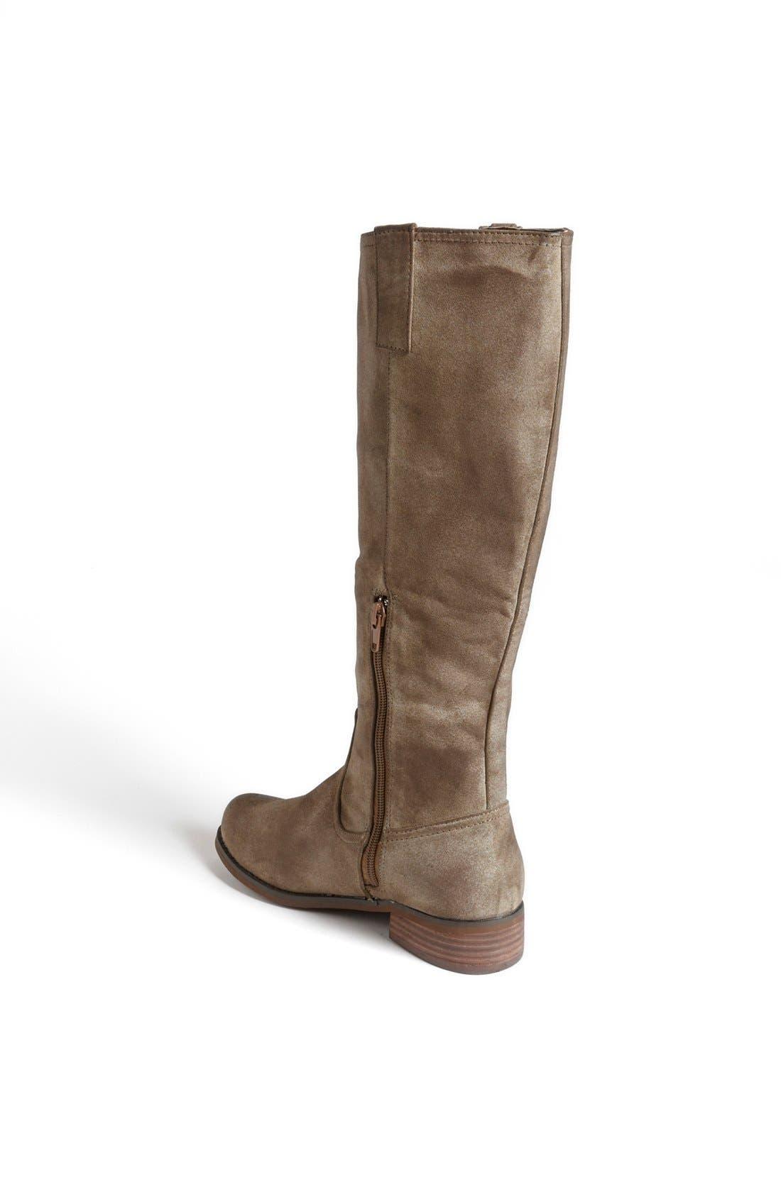 Alternate Image 2  - MIA 'Piperr' Boot