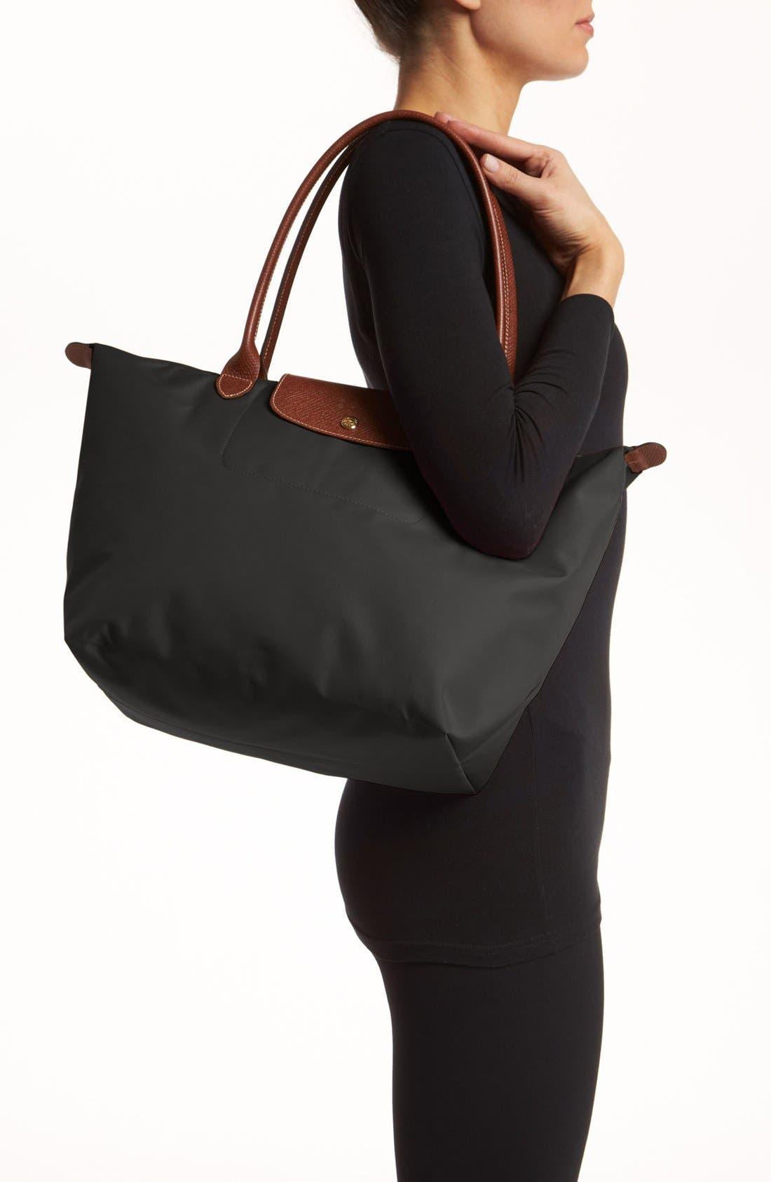 822b3cf51bc64 Handbags   Wallets for Women