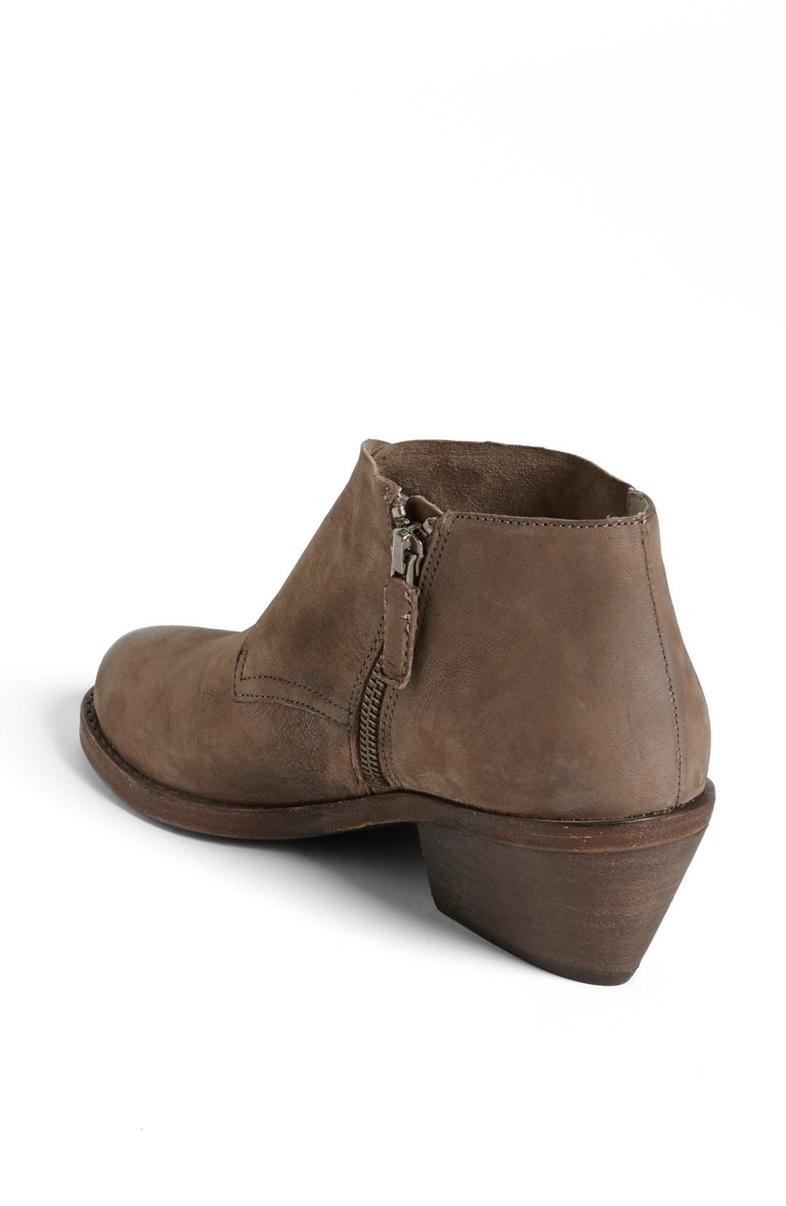 Alternate Image 2  - Eileen Fisher Ankle Boot