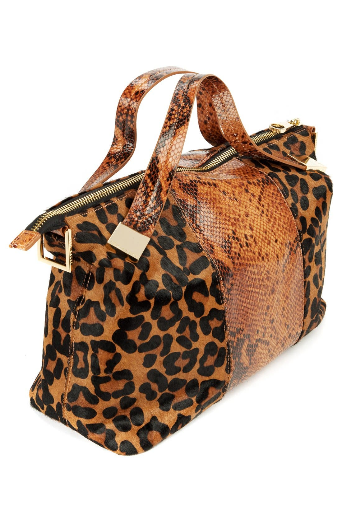 Alternate Image 4  - Ted Baker London 'Autumny' Tote
