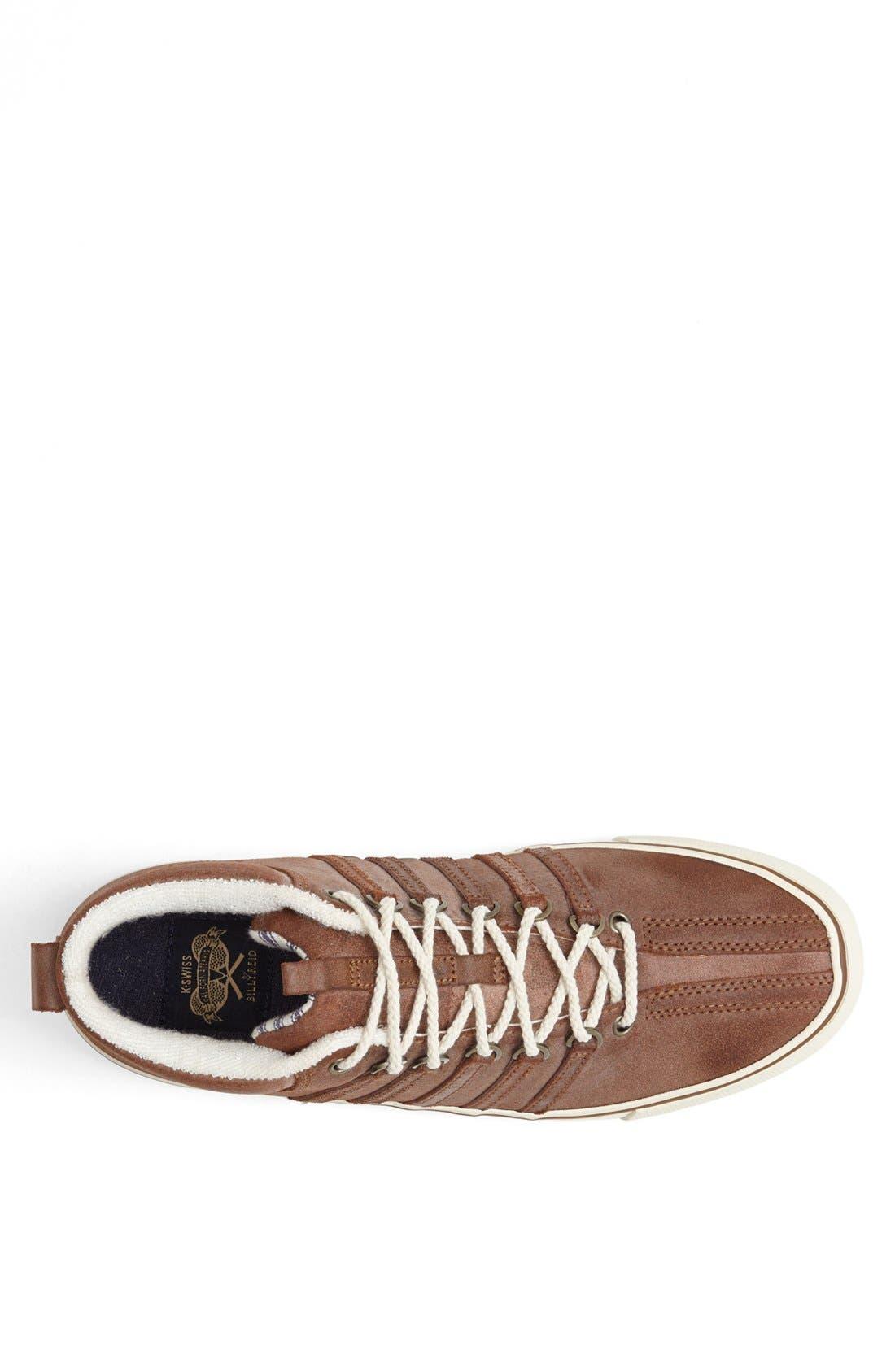 Alternate Image 3  - K-Swiss 'Billy Reid Venice' Chukka Sneaker (Men)