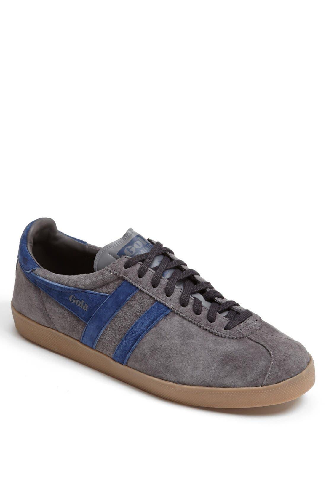 Alternate Image 1 Selected - Gola 'Trainer' Sneaker (Men)