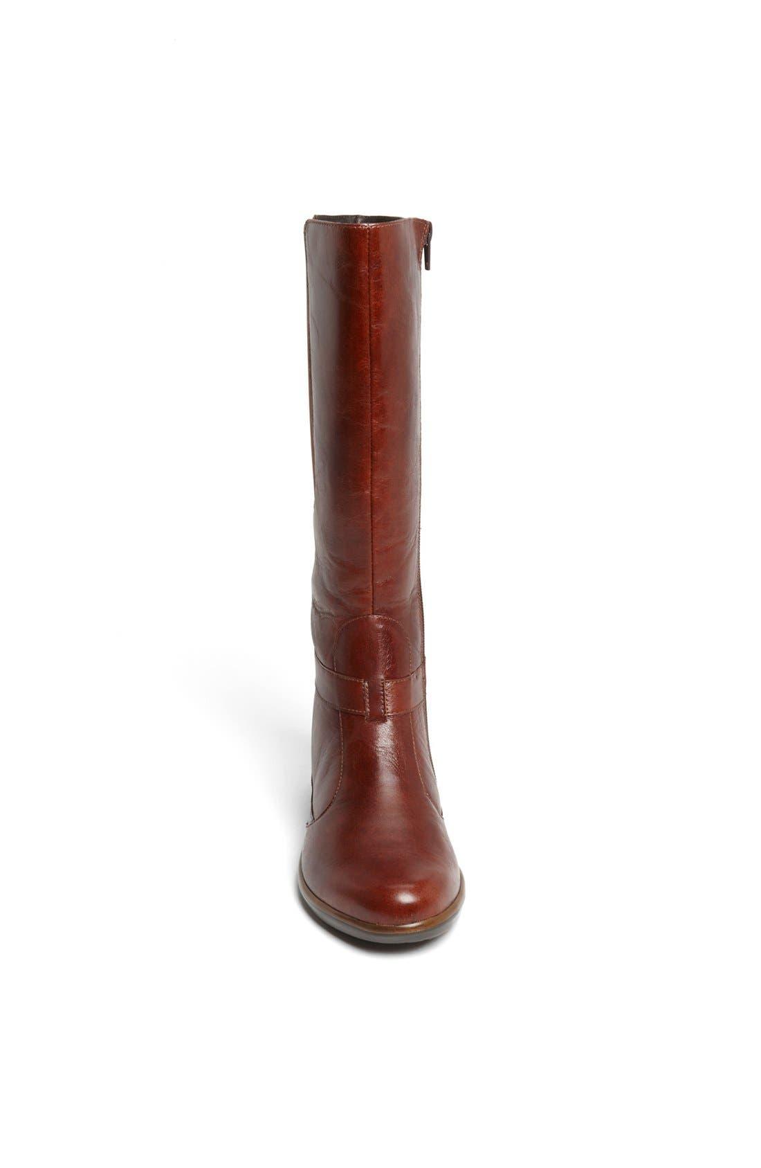 Alternate Image 3  - Naot 'Viento' Boot