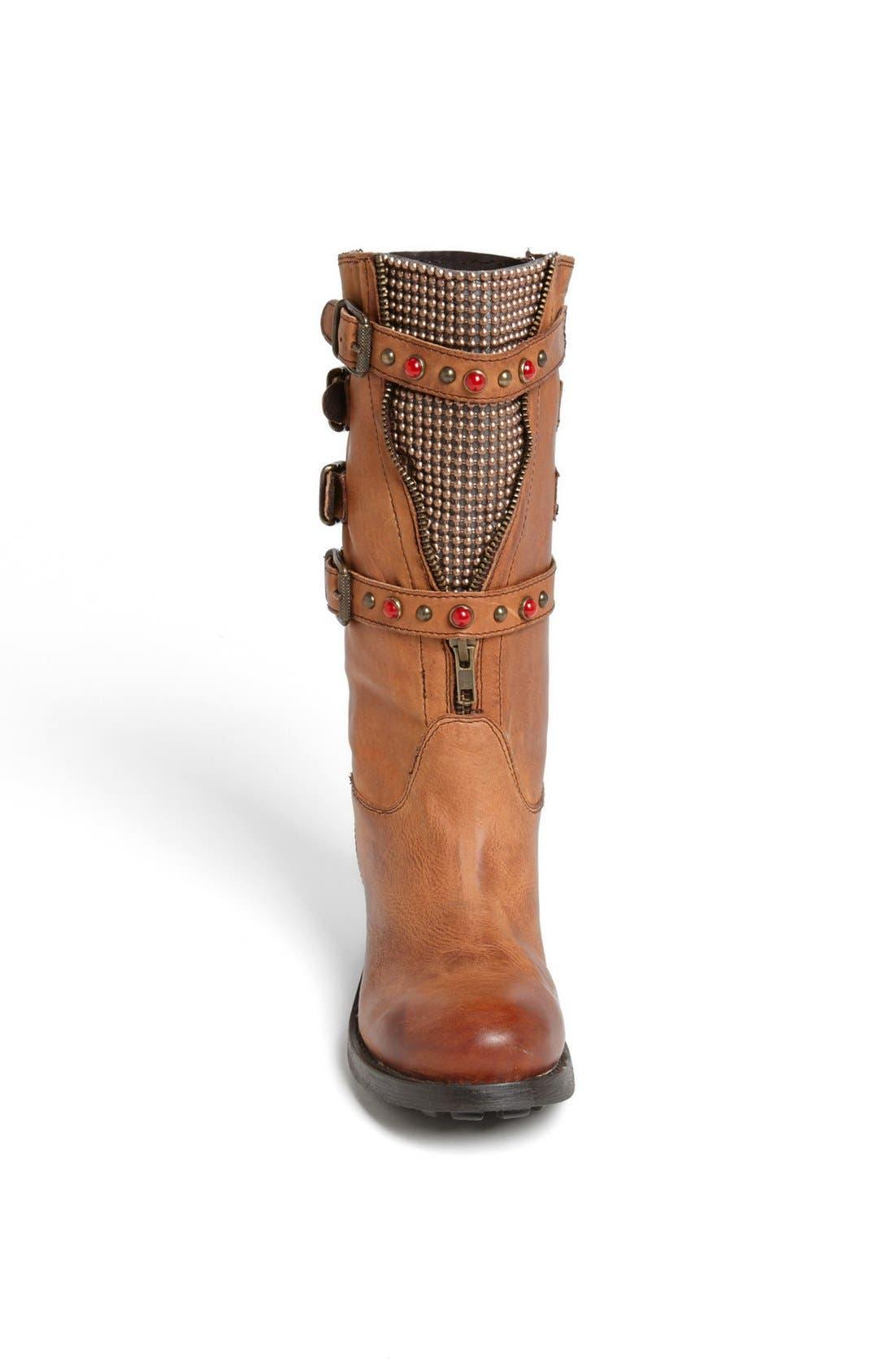 Alternate Image 3  - Nana Pull-On Boot