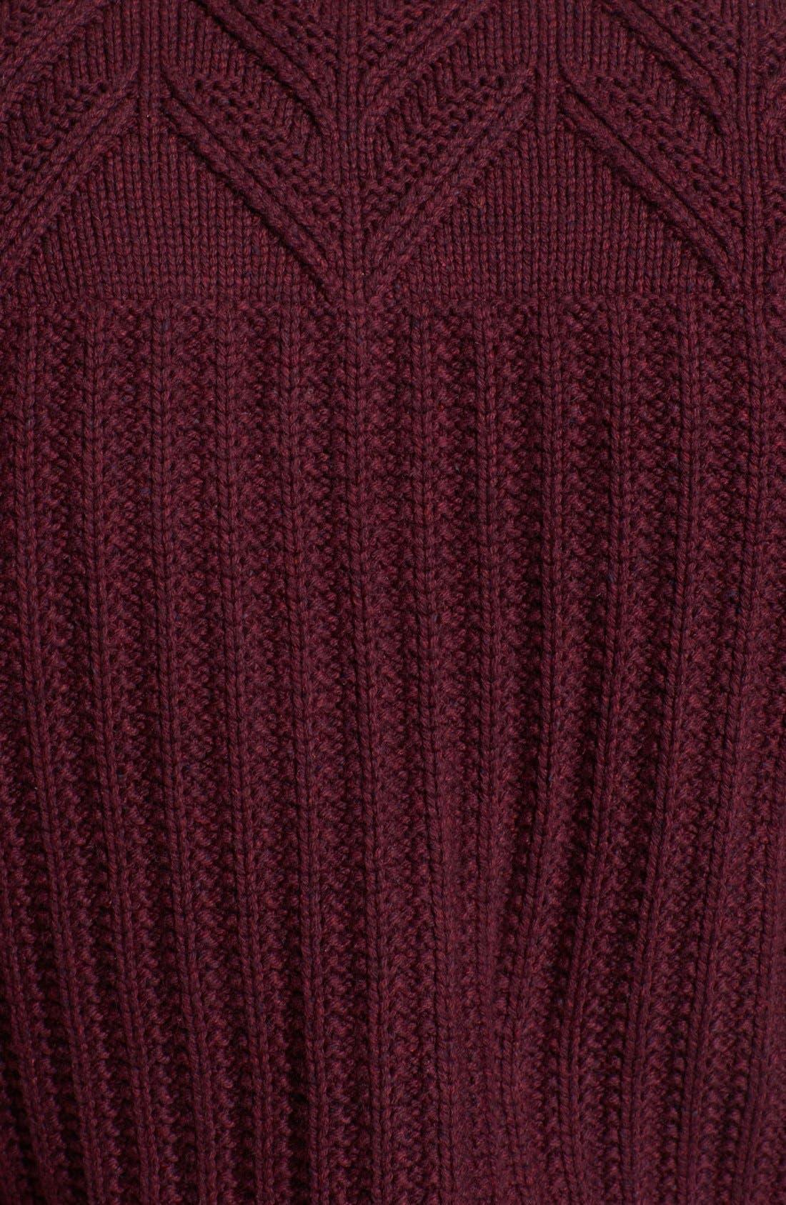 Alternate Image 3  - Ted Baker London 'Glaston' Sweater