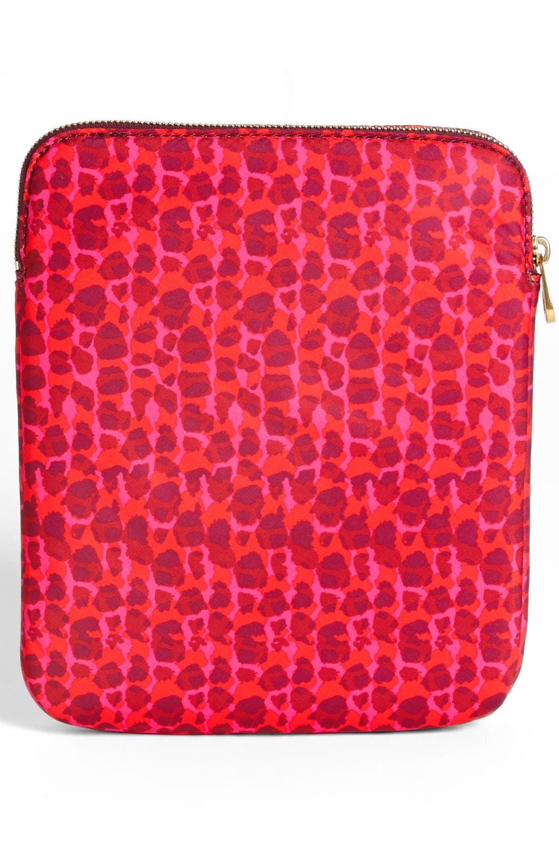 Alternate Image 2  - MARC BY MARC JACOBS 'Preppy Nylon' Tablet Case