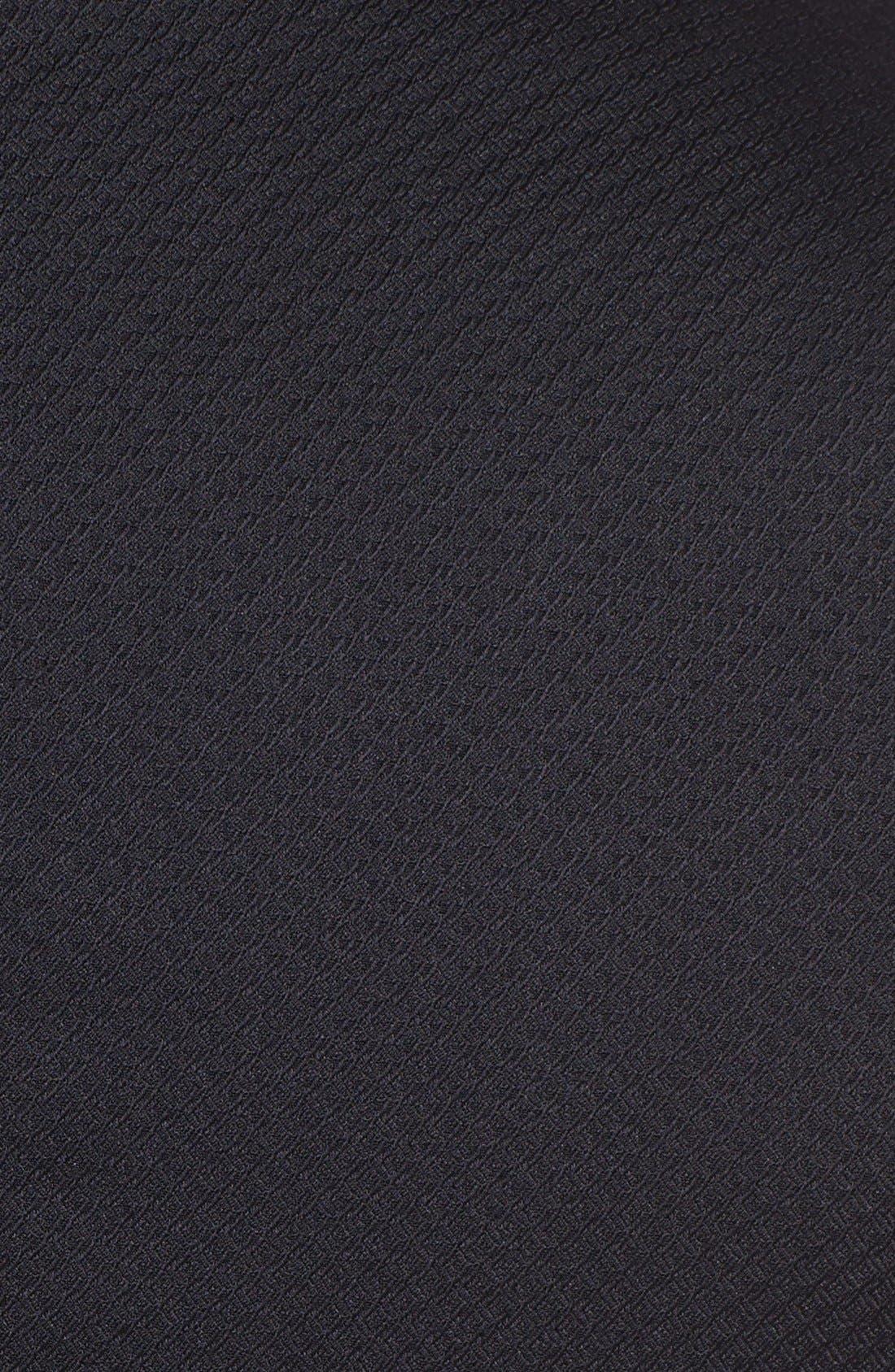 Alternate Image 3  - BOSS HUGO BOSS 'Daliva' Sheath Dress