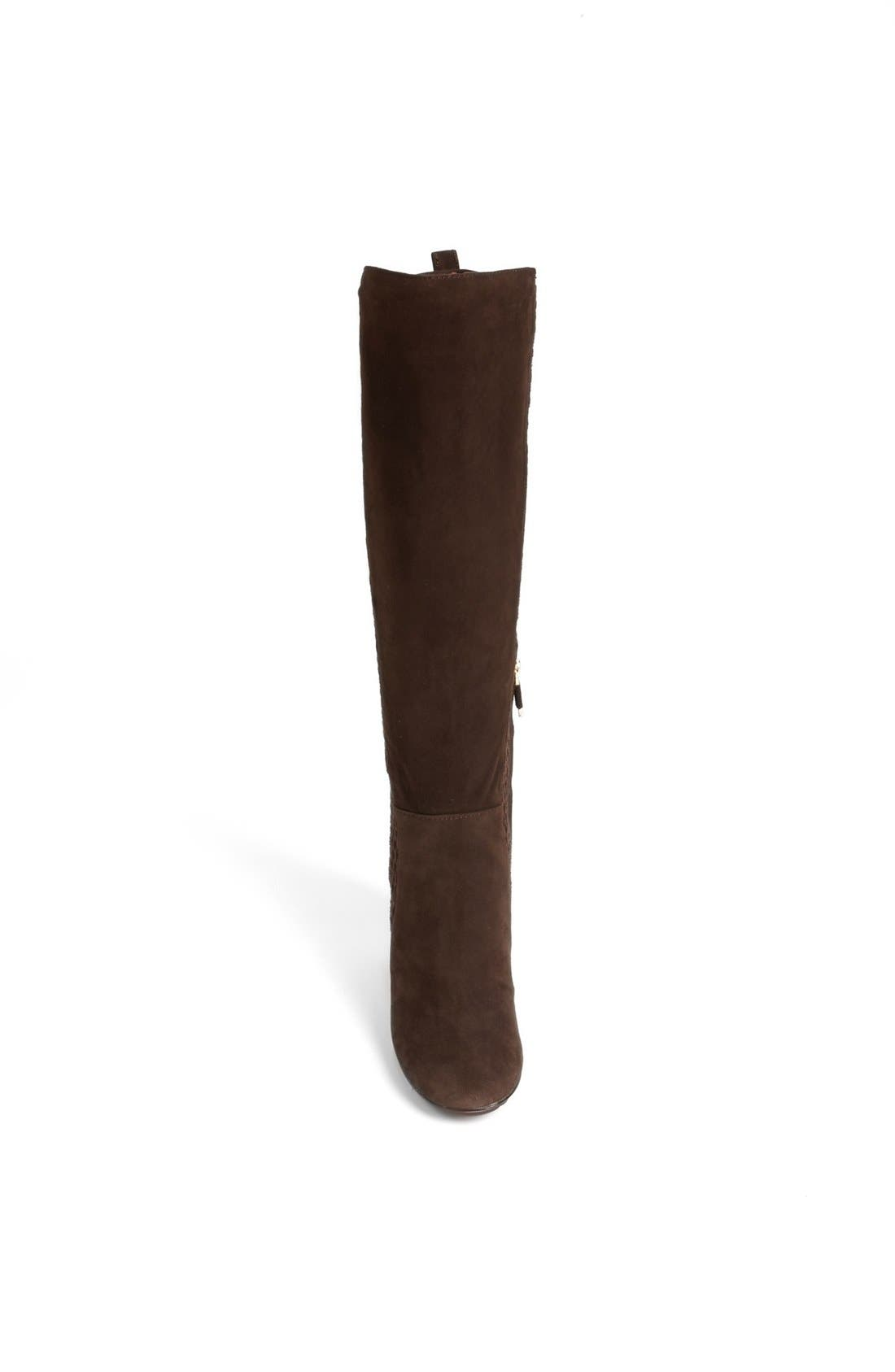 Alternate Image 3  - VC Signature 'Keena' Tall Boot