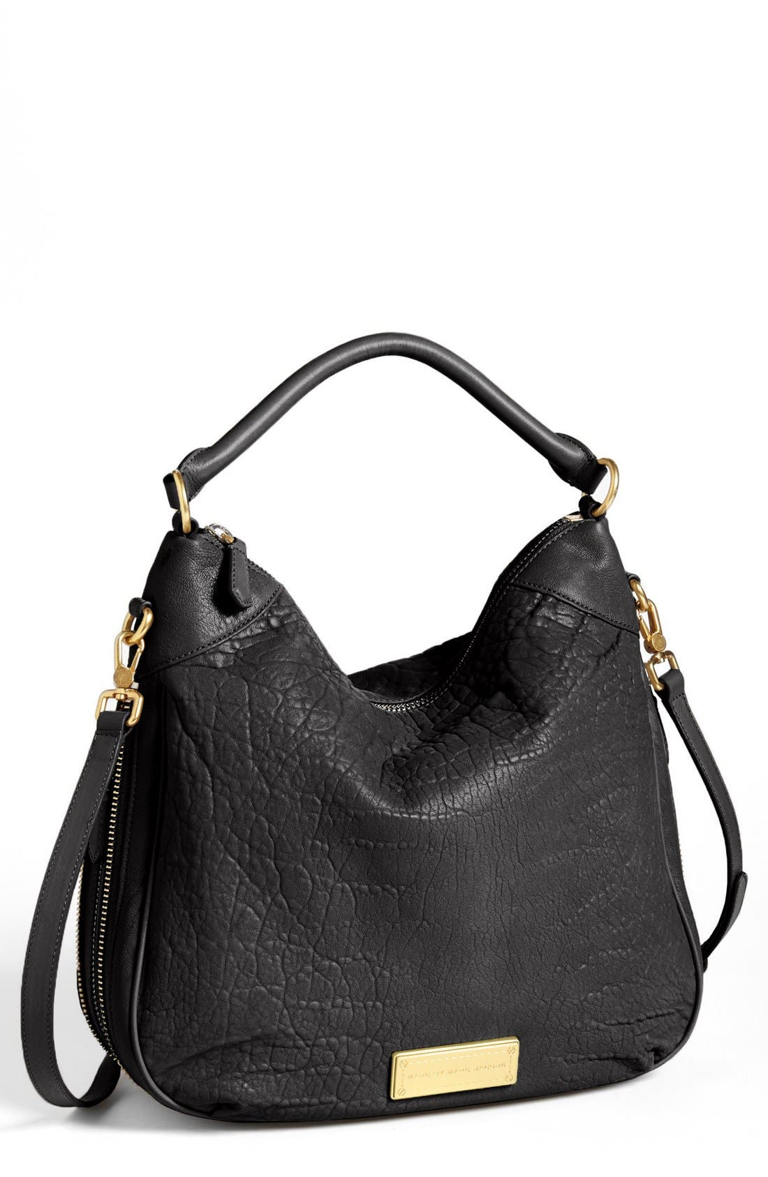 Main Image - MARC BY MARC JACOBS 'Washed Up - Billy' Hobo