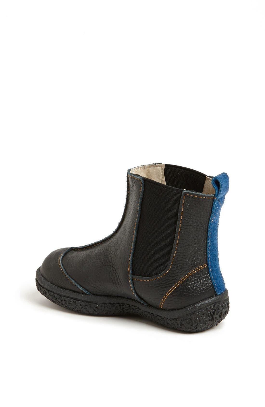 Alternate Image 2  - See Kai Run 'Mateo' Boot (Toddler & Little Kid)