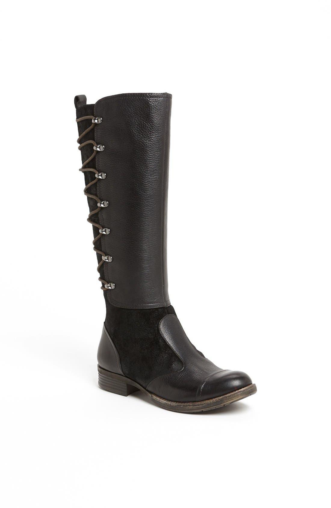 Alternate Image 1 Selected - Naya 'Apollonia' Boot