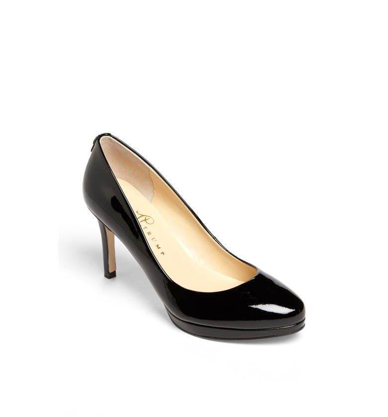 Ivanka Trump 'Sophia' ... Ivanka Trump Shoes Nordstrom Rack