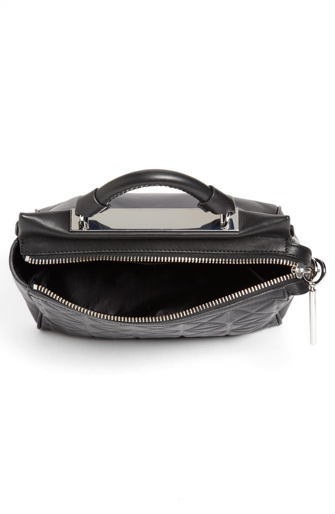 Alternate Image 2  - 3.1 Phillip Lim 'Small Ryder' Satchel