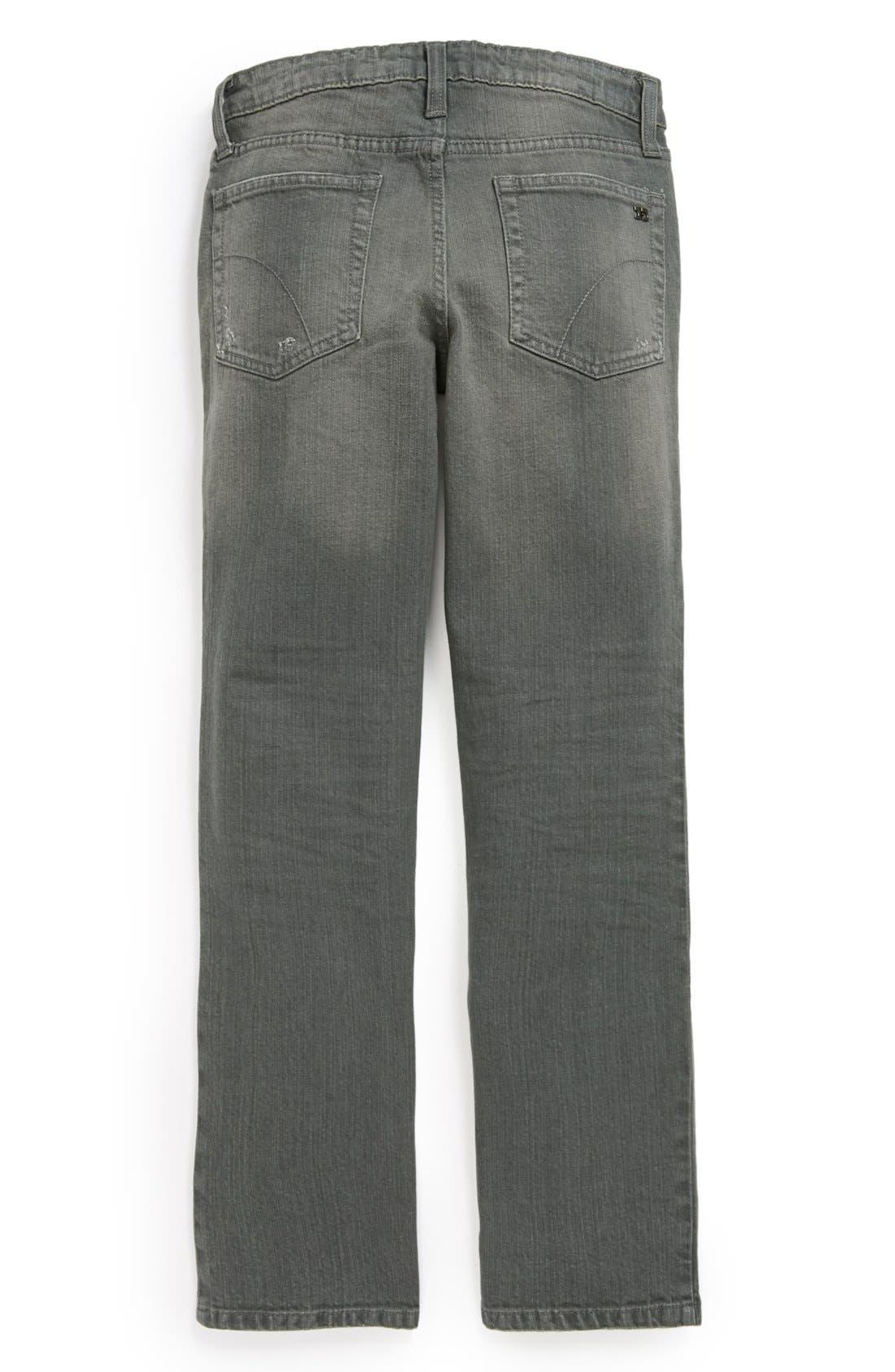 Main Image - Joe's 'The Rad' Skinny Fit Jeans (Big Boys & Little Boys)