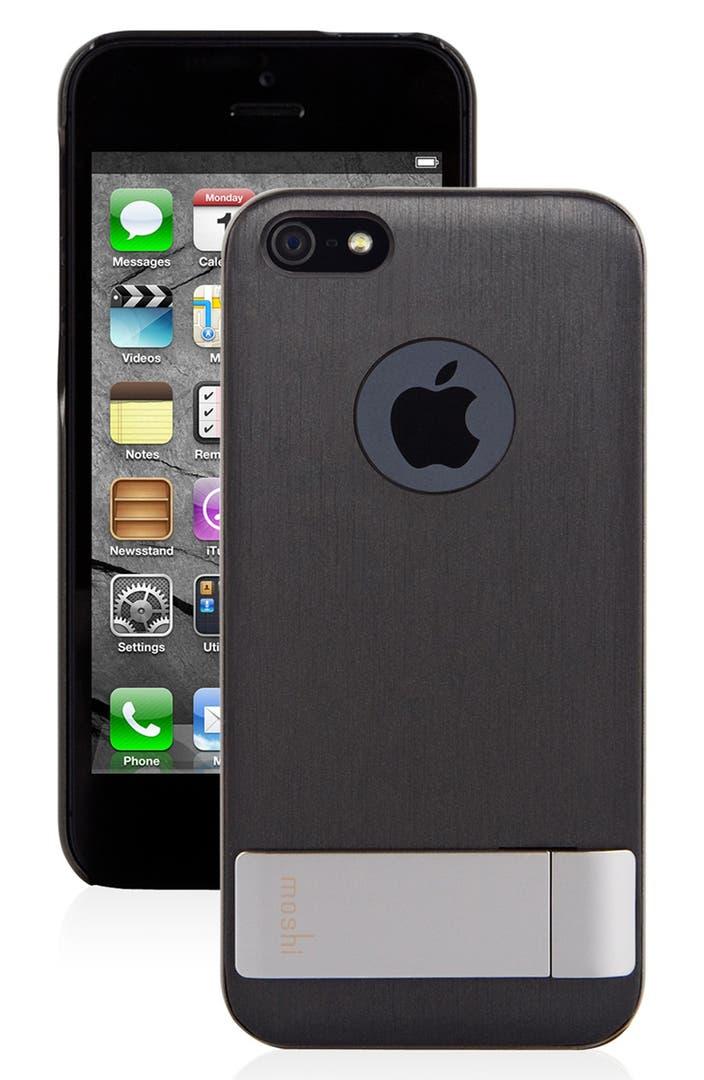 Nordstrom Iphone Se Case