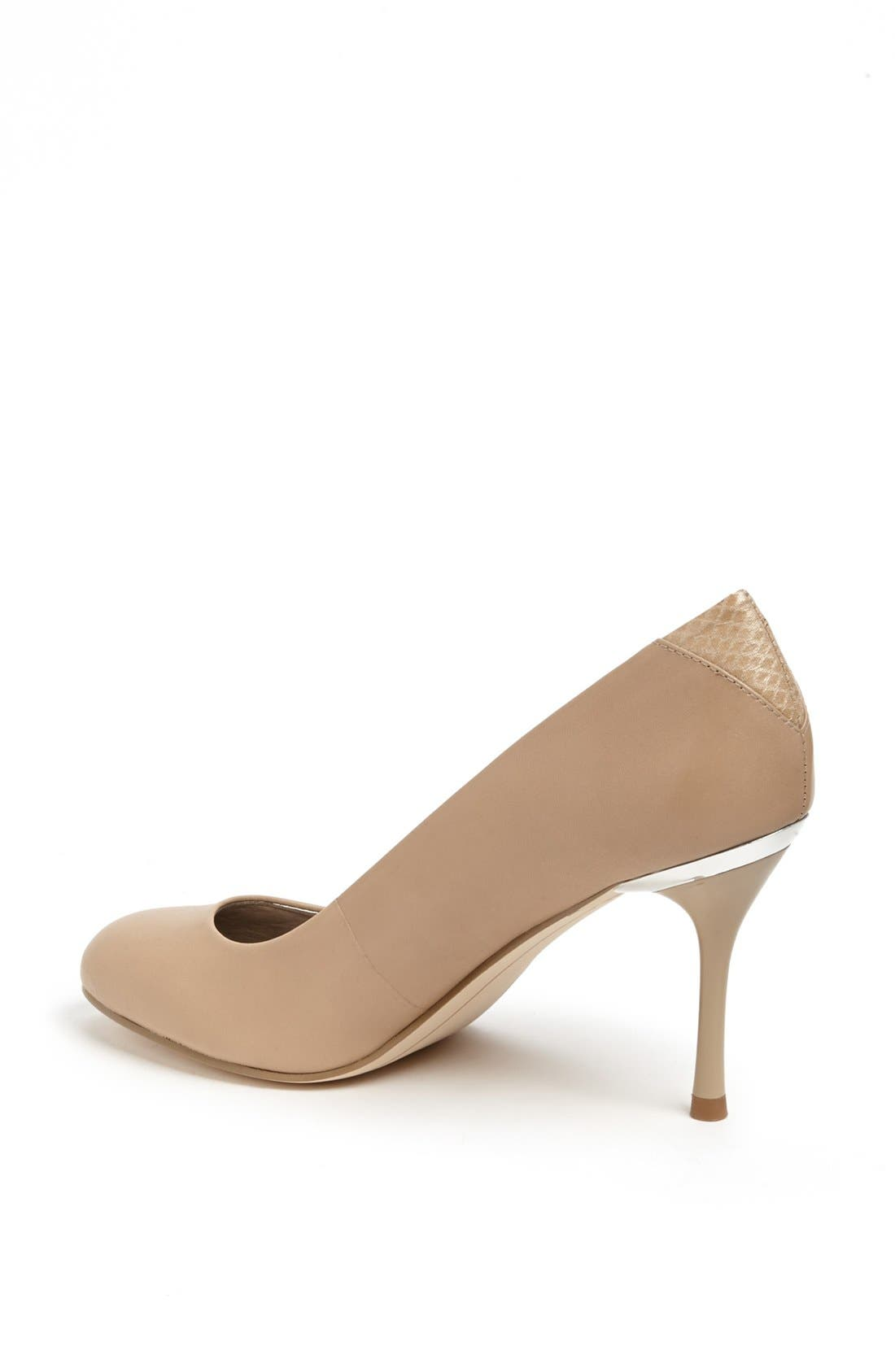 Alternate Image 2  - Sam Edelman 'Camdyn' Pump