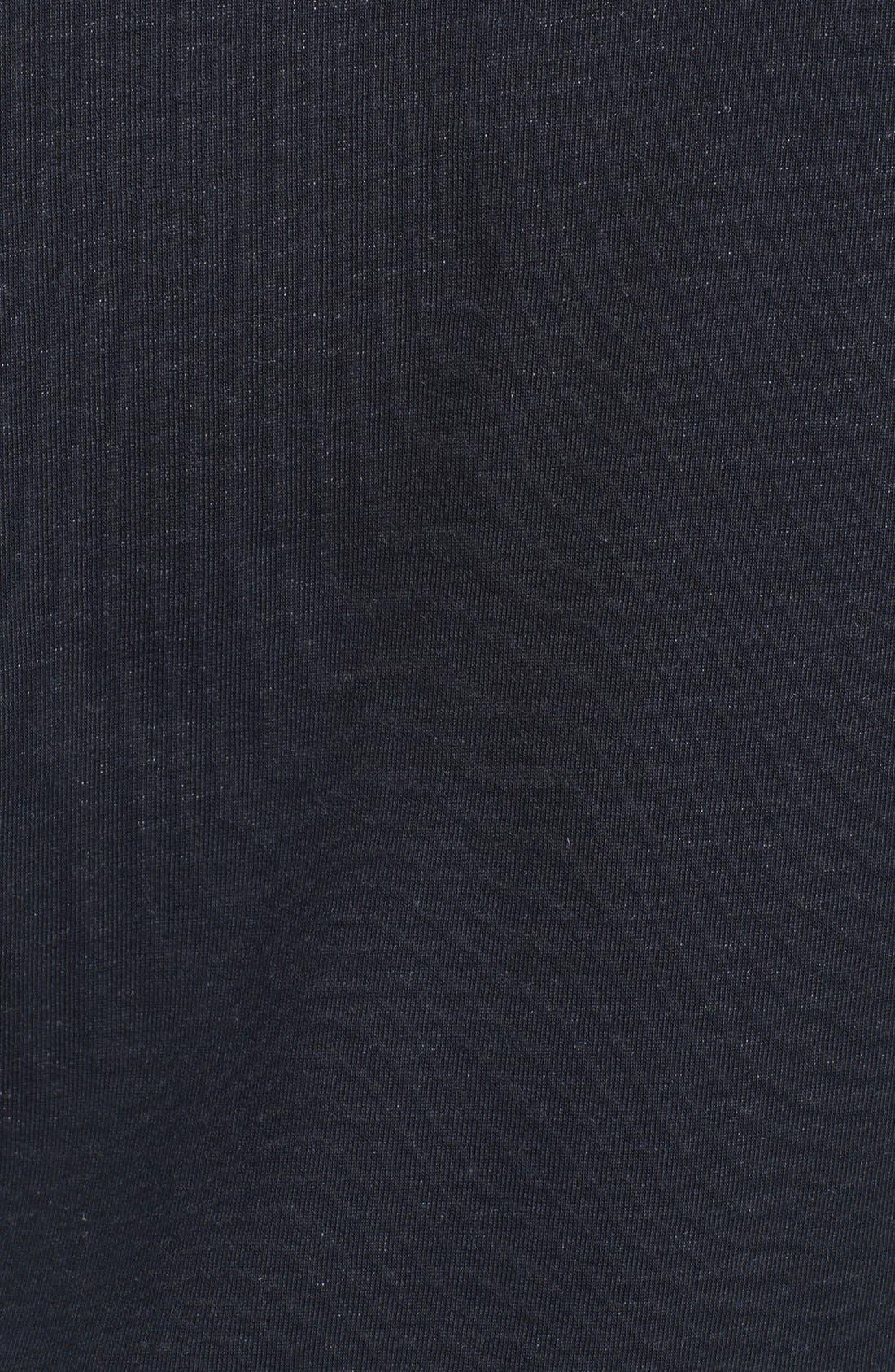 Alternate Image 3  - Michael Kors Hoodie