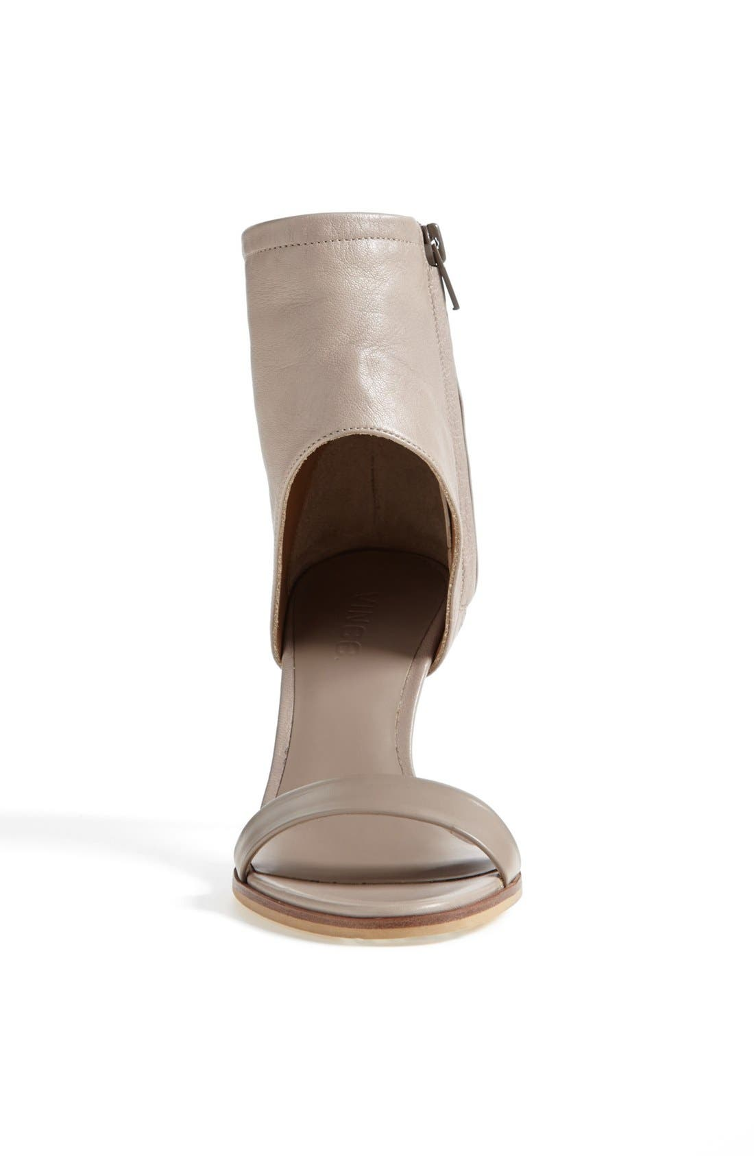 Alternate Image 3  - Vince 'Annalie' Sandal (Online Only)