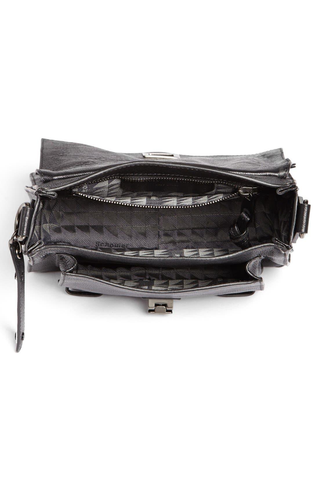 Alternate Image 3  - Proenza Schouler 'PS1' Crossbody Bag