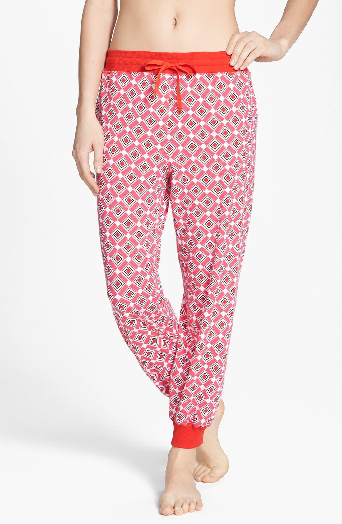 Main Image - Josie 'Diamond' Dorm Pants