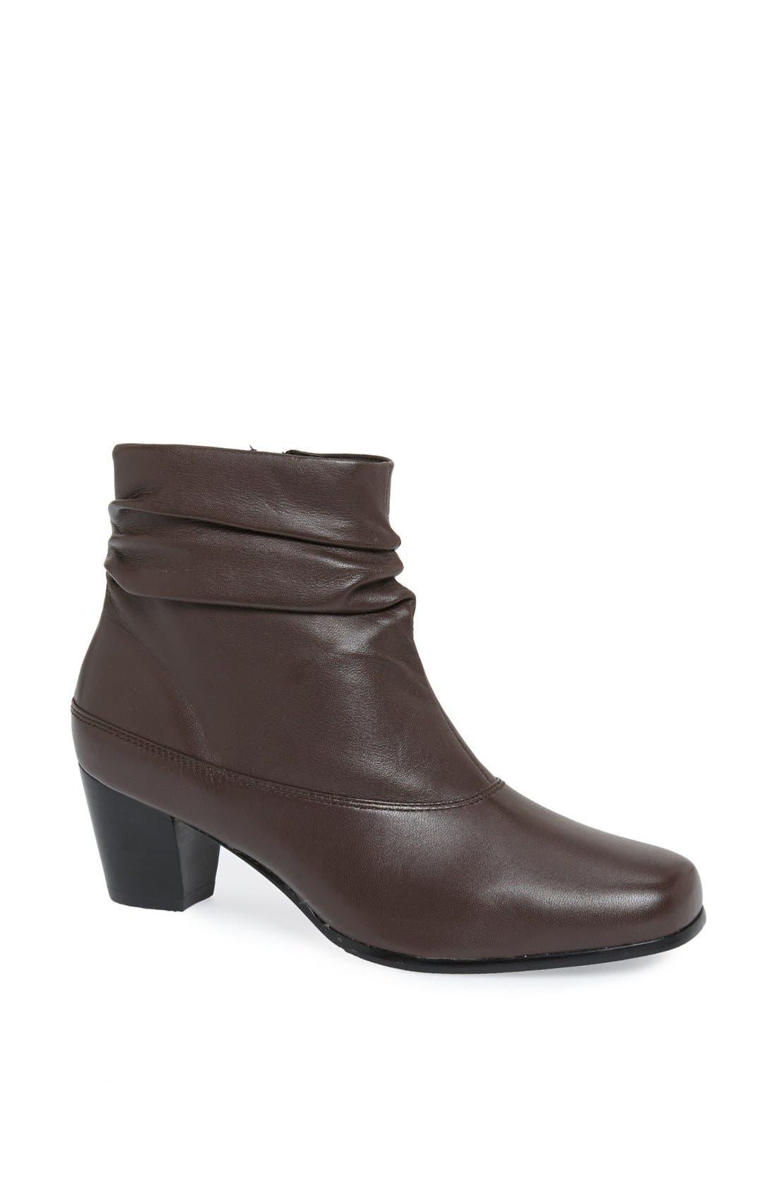 DAVID TATE Vera Boot